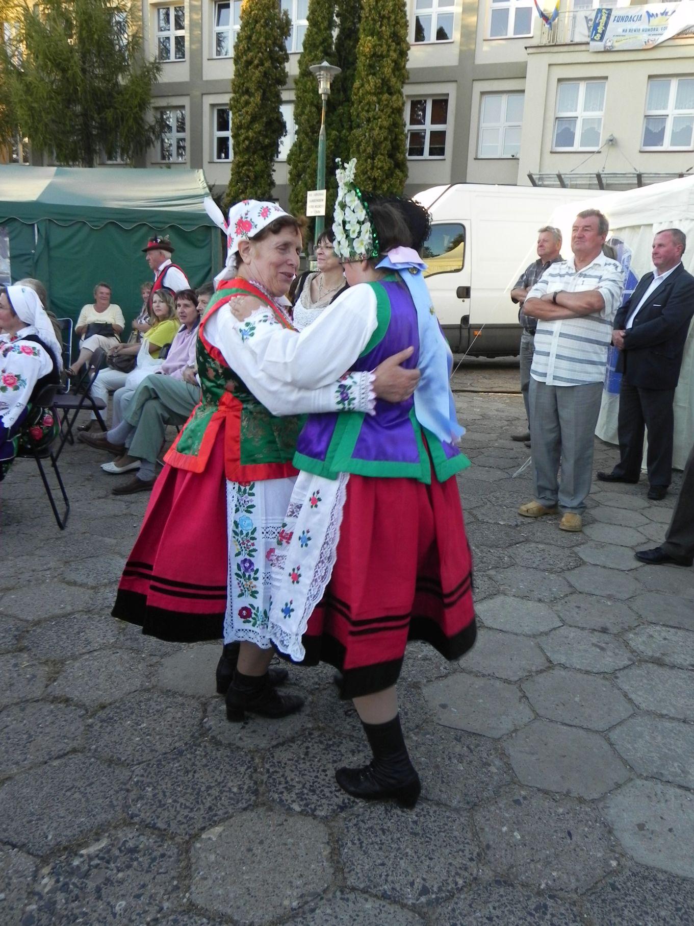 2013-09-10 Festyn - Mińsk Maz (132)