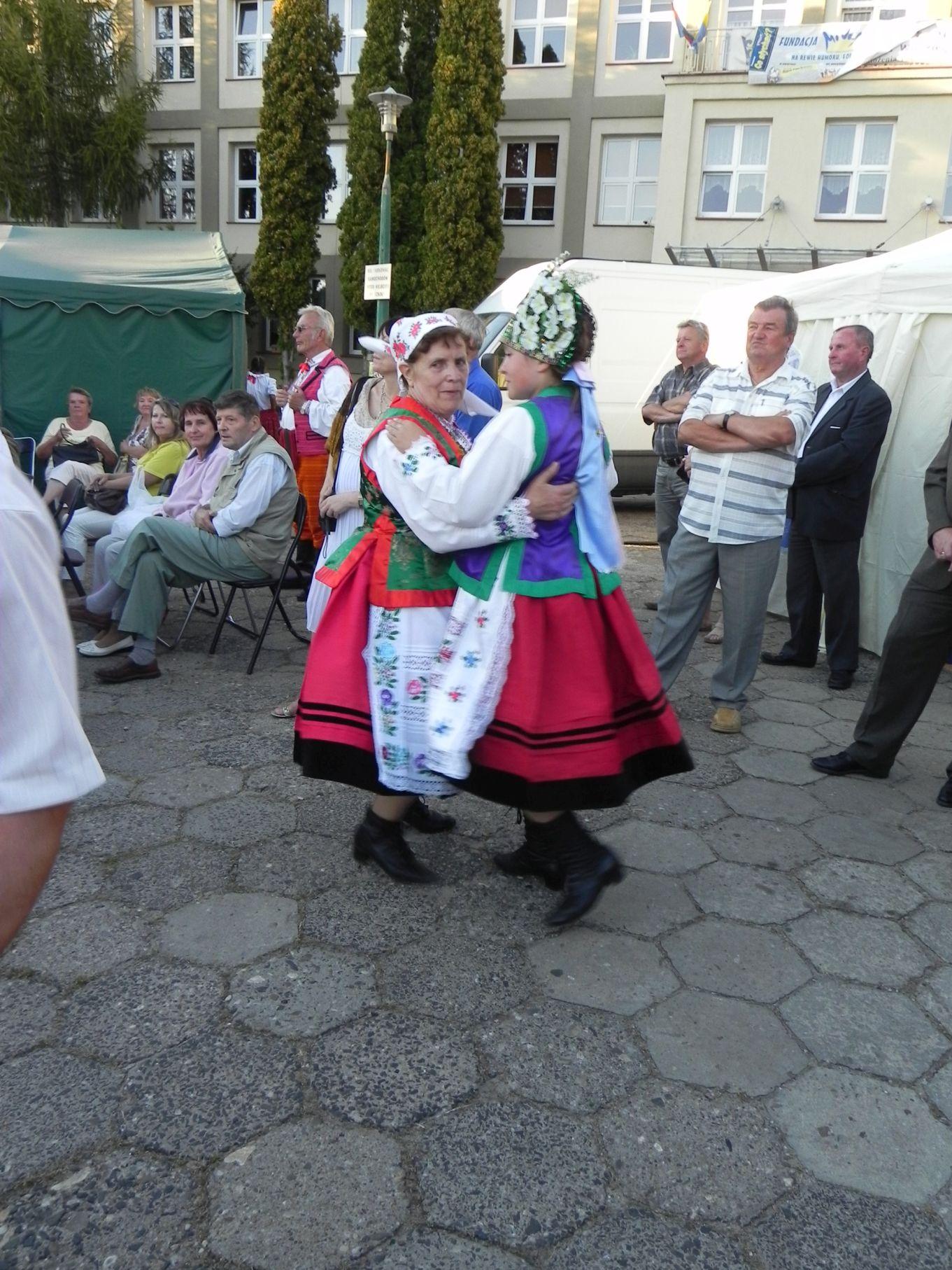 2013-09-10 Festyn - Mińsk Maz (133)