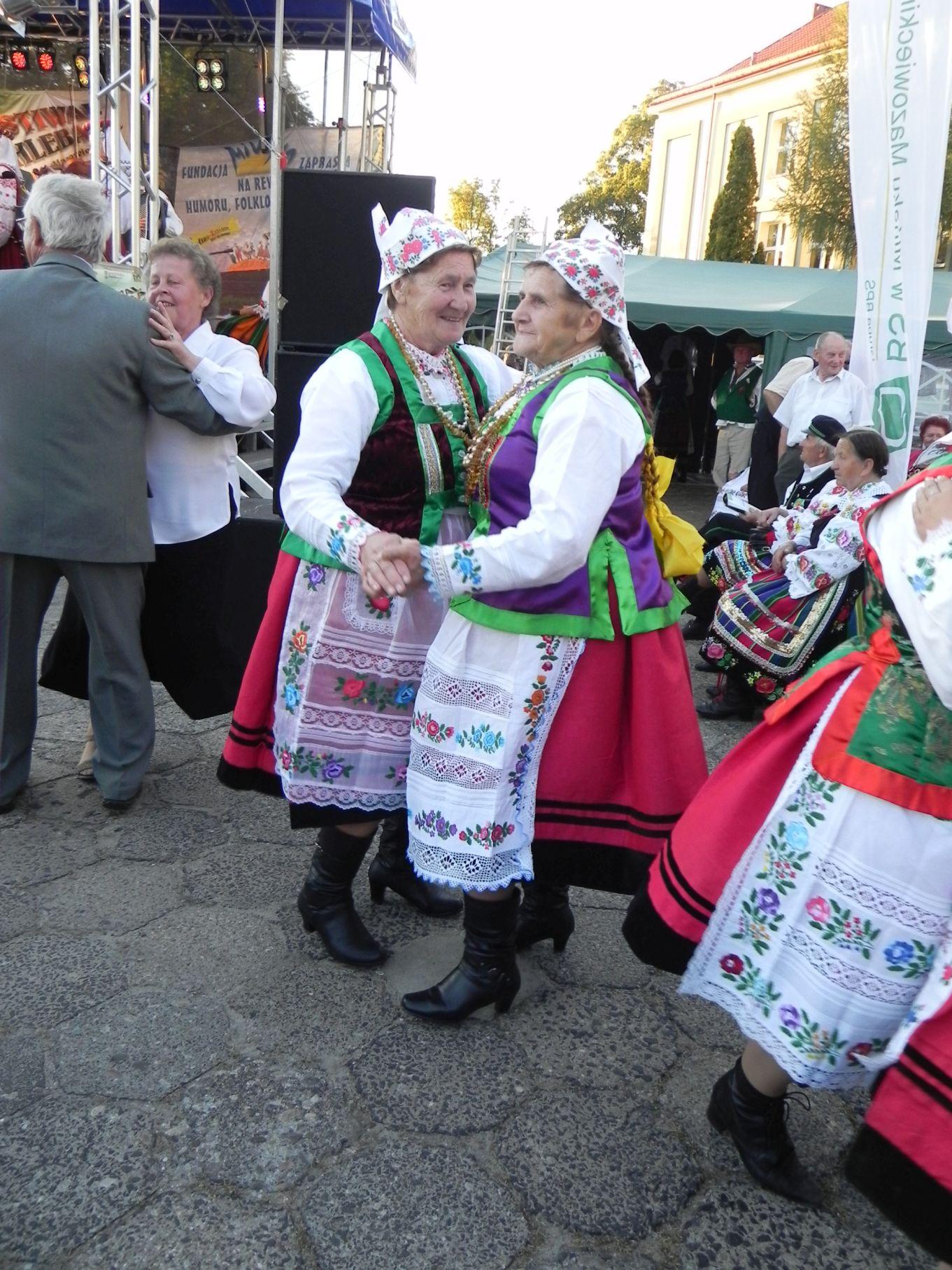 2013-09-10 Festyn - Mińsk Maz (134)