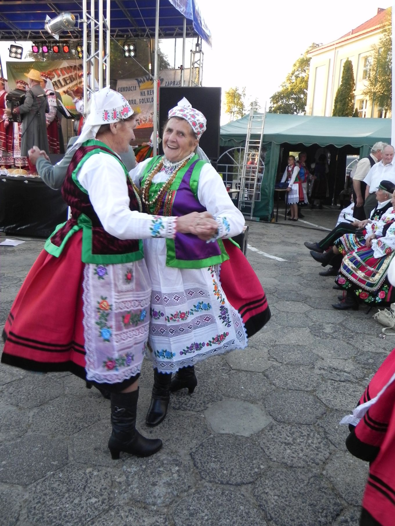 2013-09-10 Festyn - Mińsk Maz (135)