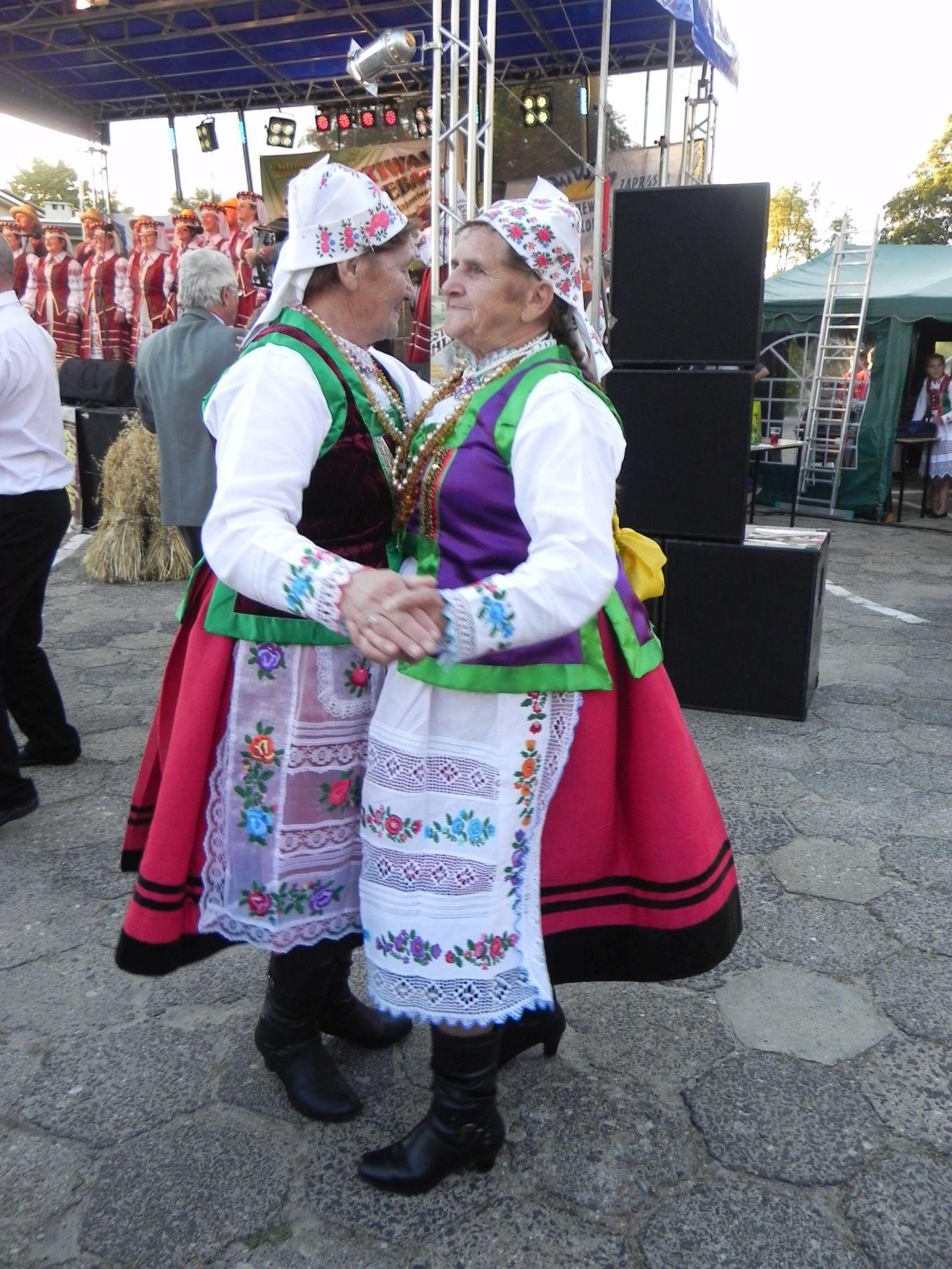 2013-09-10 Festyn - Mińsk Maz (136)