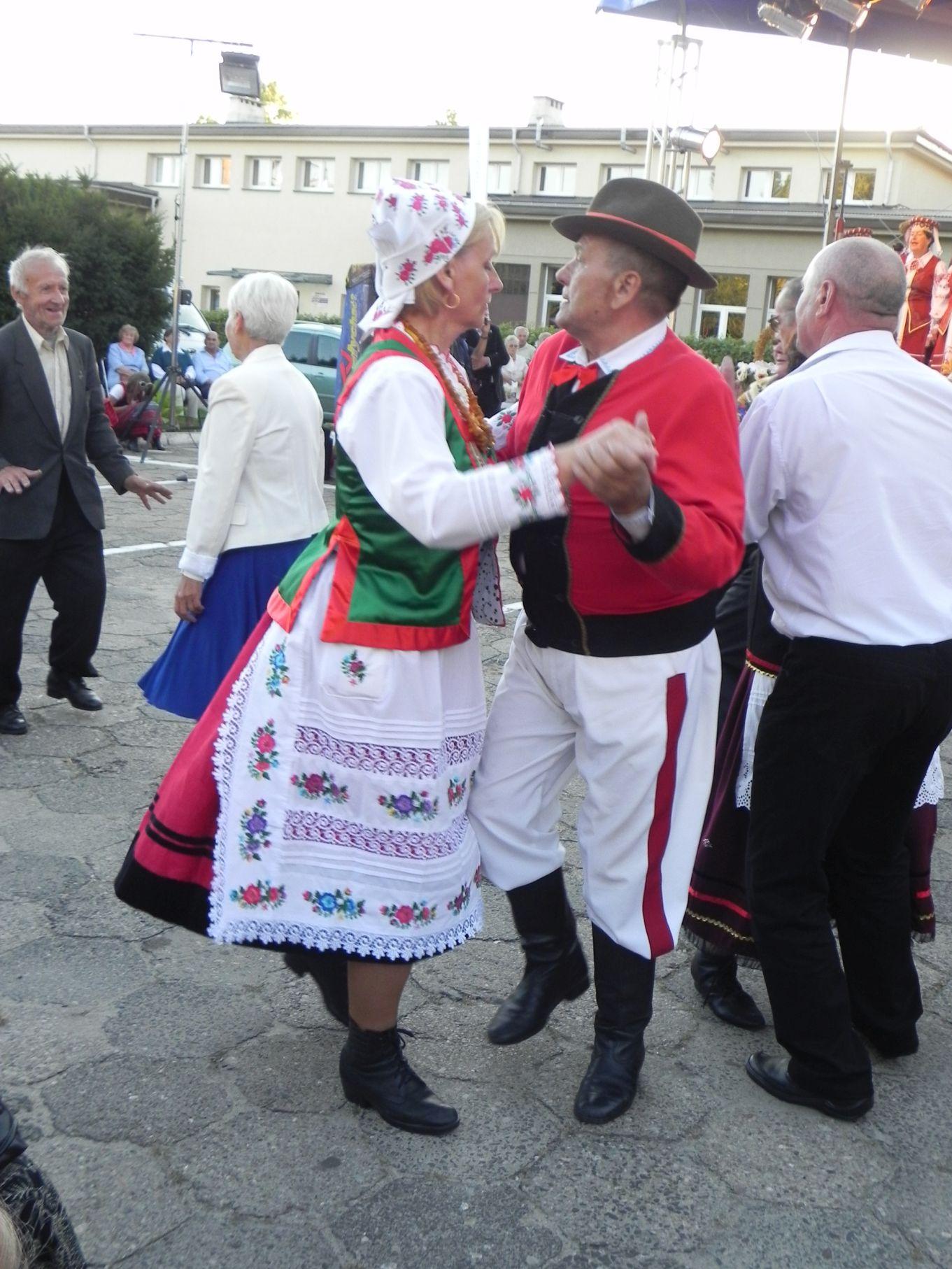 2013-09-10 Festyn - Mińsk Maz (137)