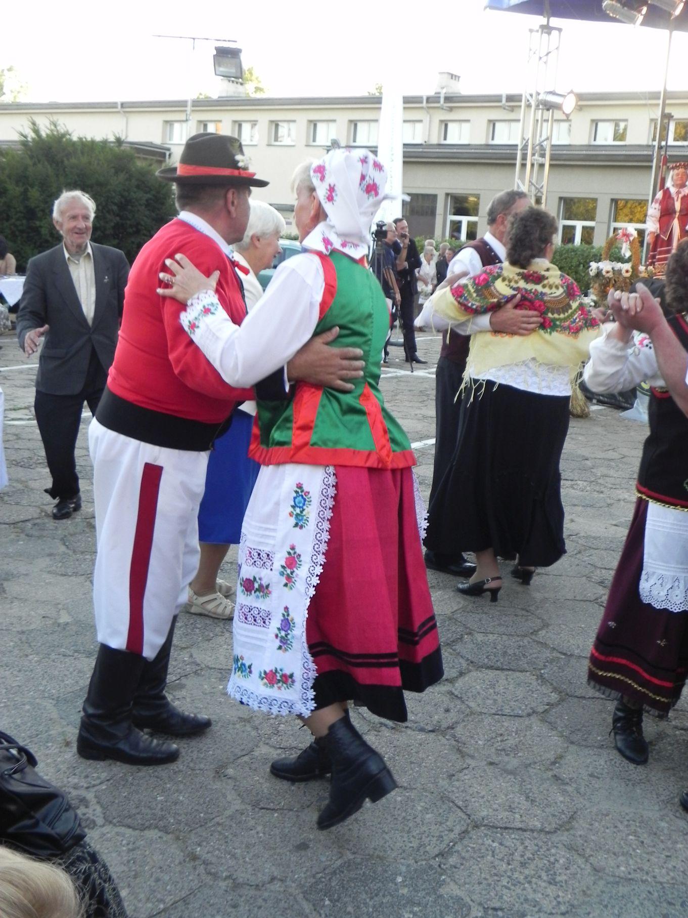 2013-09-10 Festyn - Mińsk Maz (138)