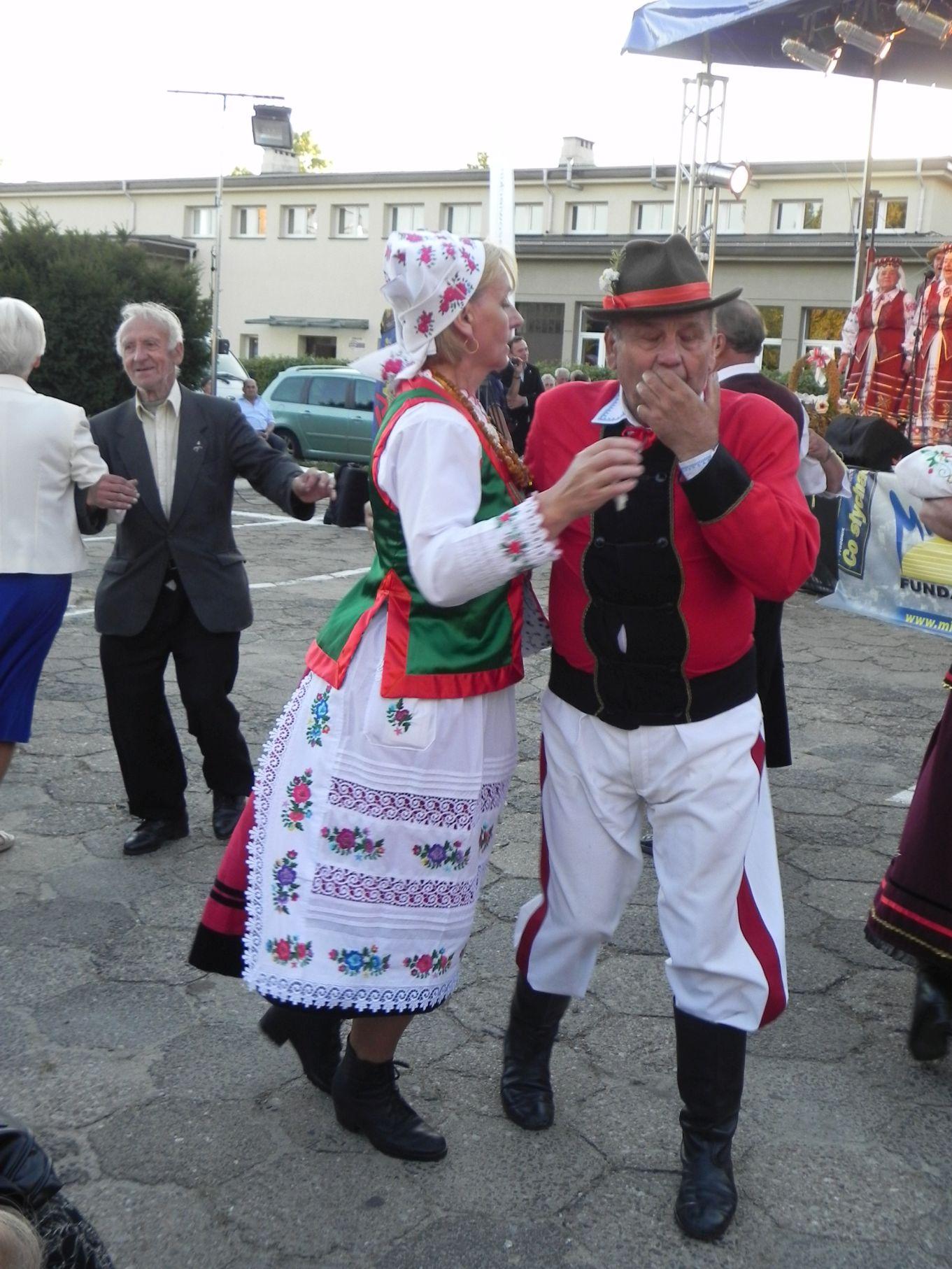 2013-09-10 Festyn - Mińsk Maz (139)