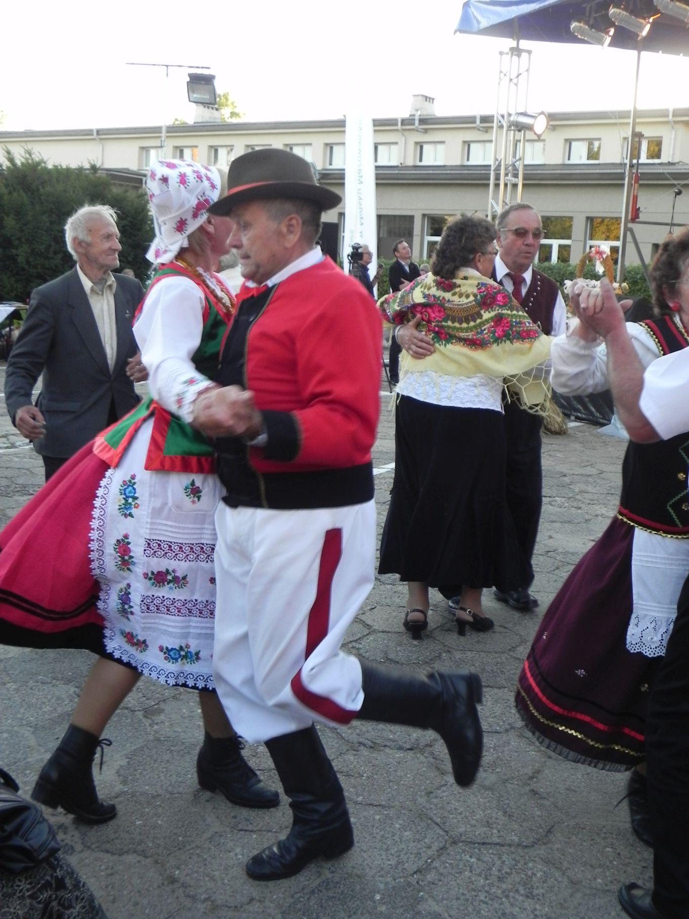 2013-09-10 Festyn - Mińsk Maz (140)