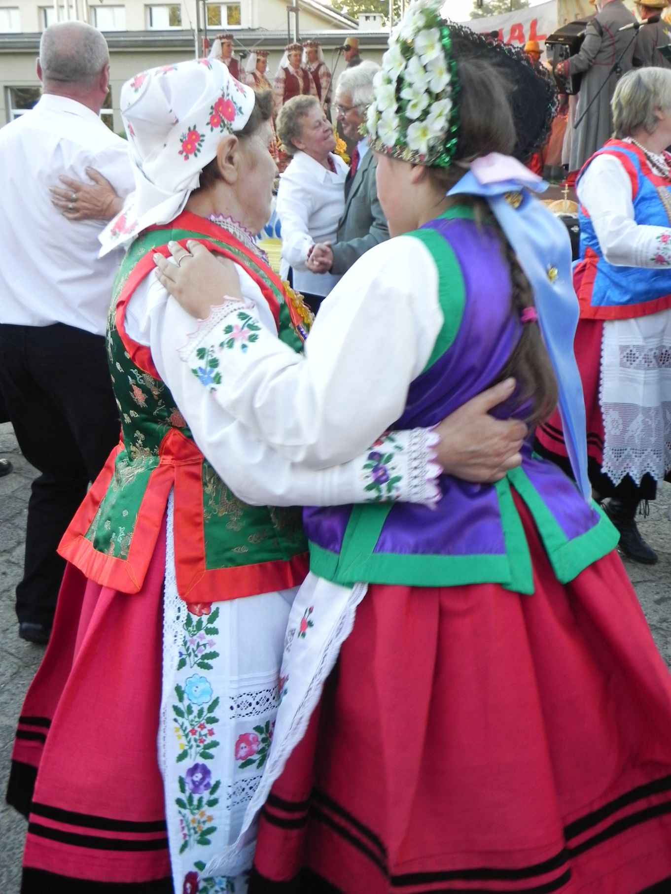 2013-09-10 Festyn - Mińsk Maz (145)