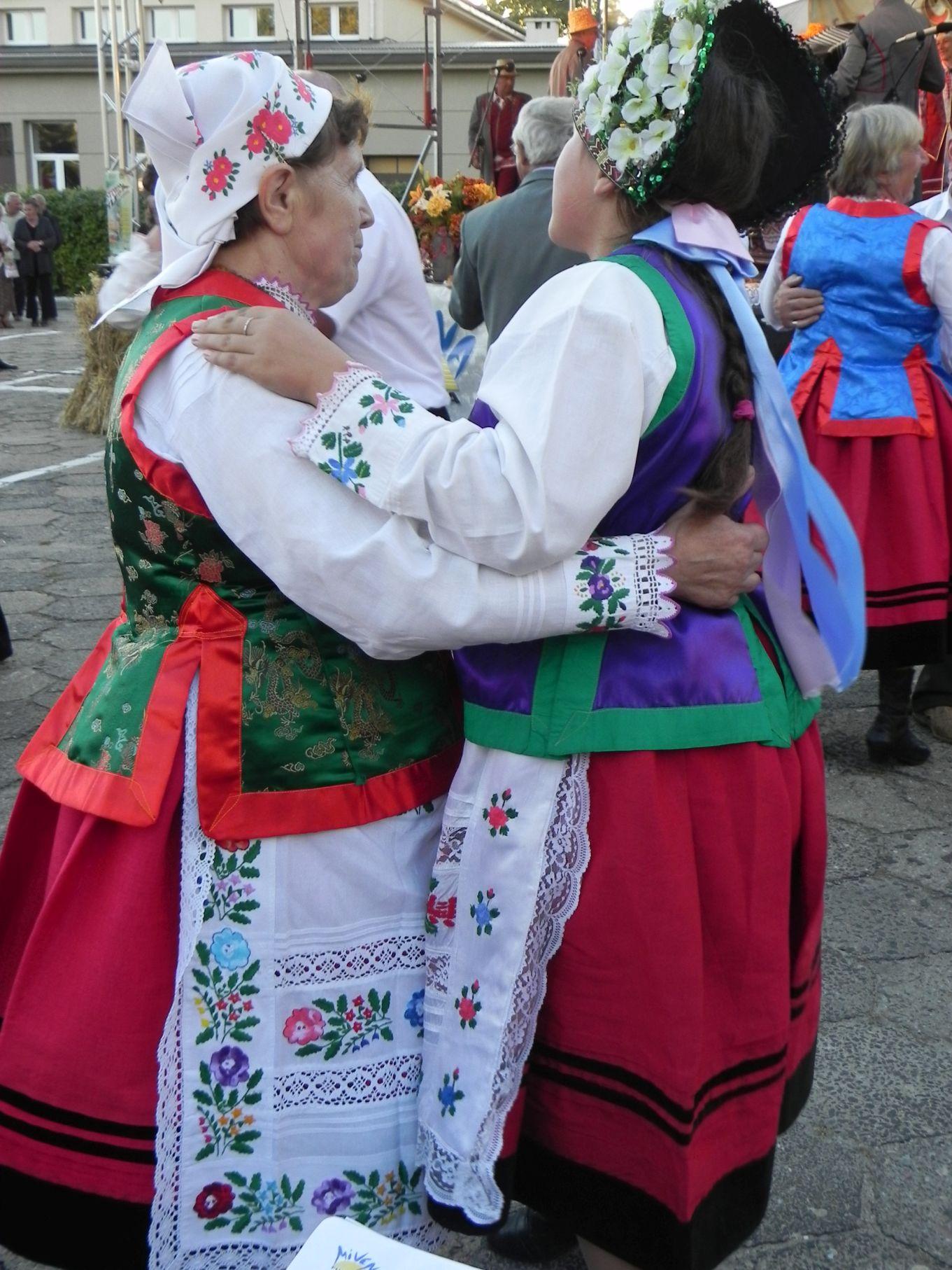 2013-09-10 Festyn - Mińsk Maz (147)