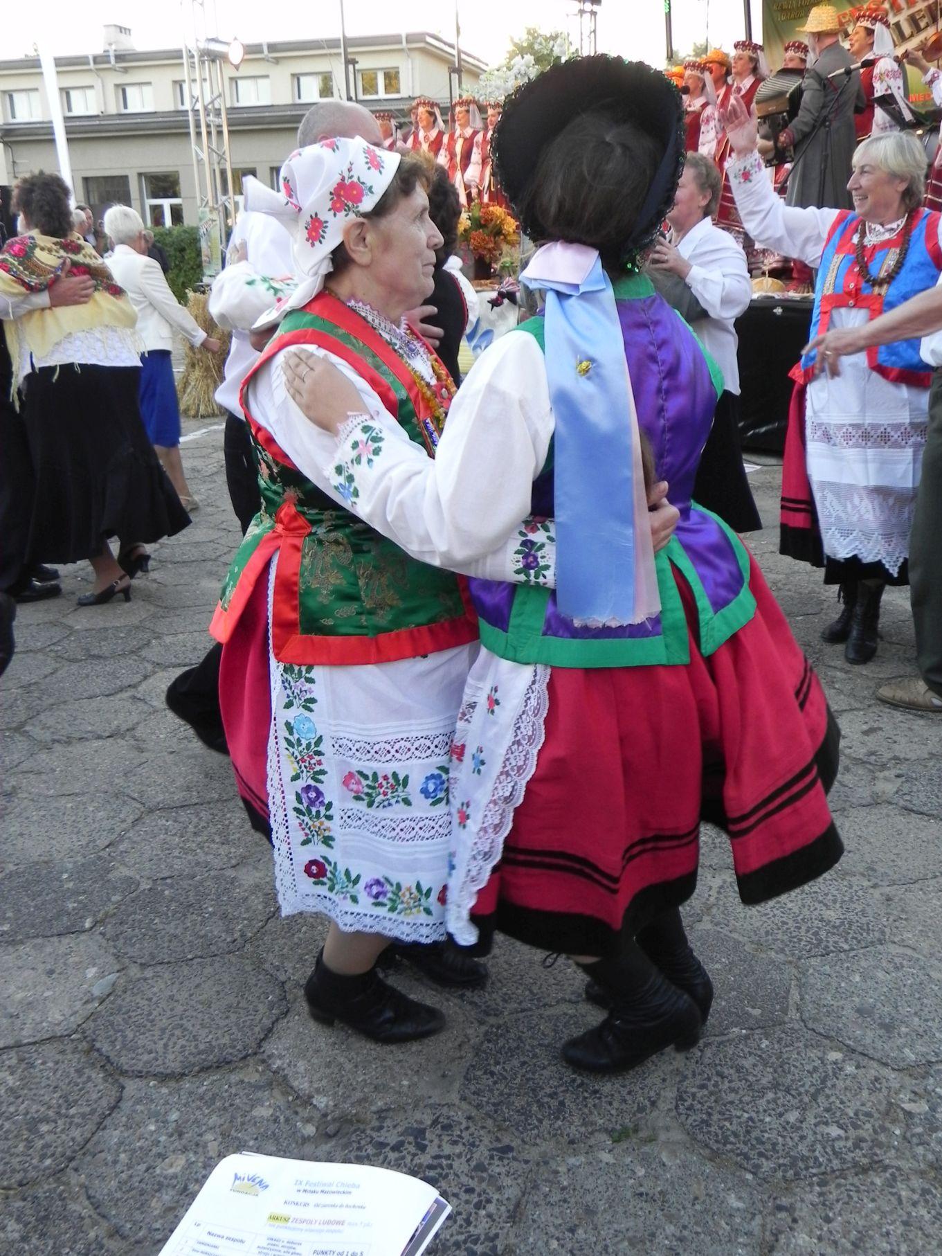 2013-09-10 Festyn - Mińsk Maz (150)