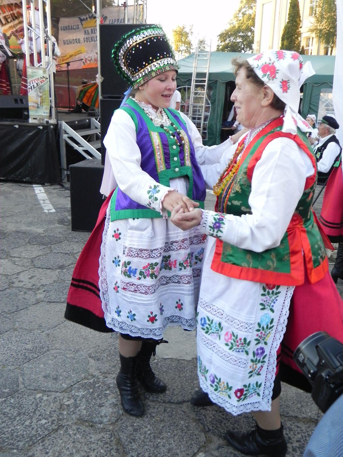 2013-09-10 Festyn - Mińsk Maz (152)