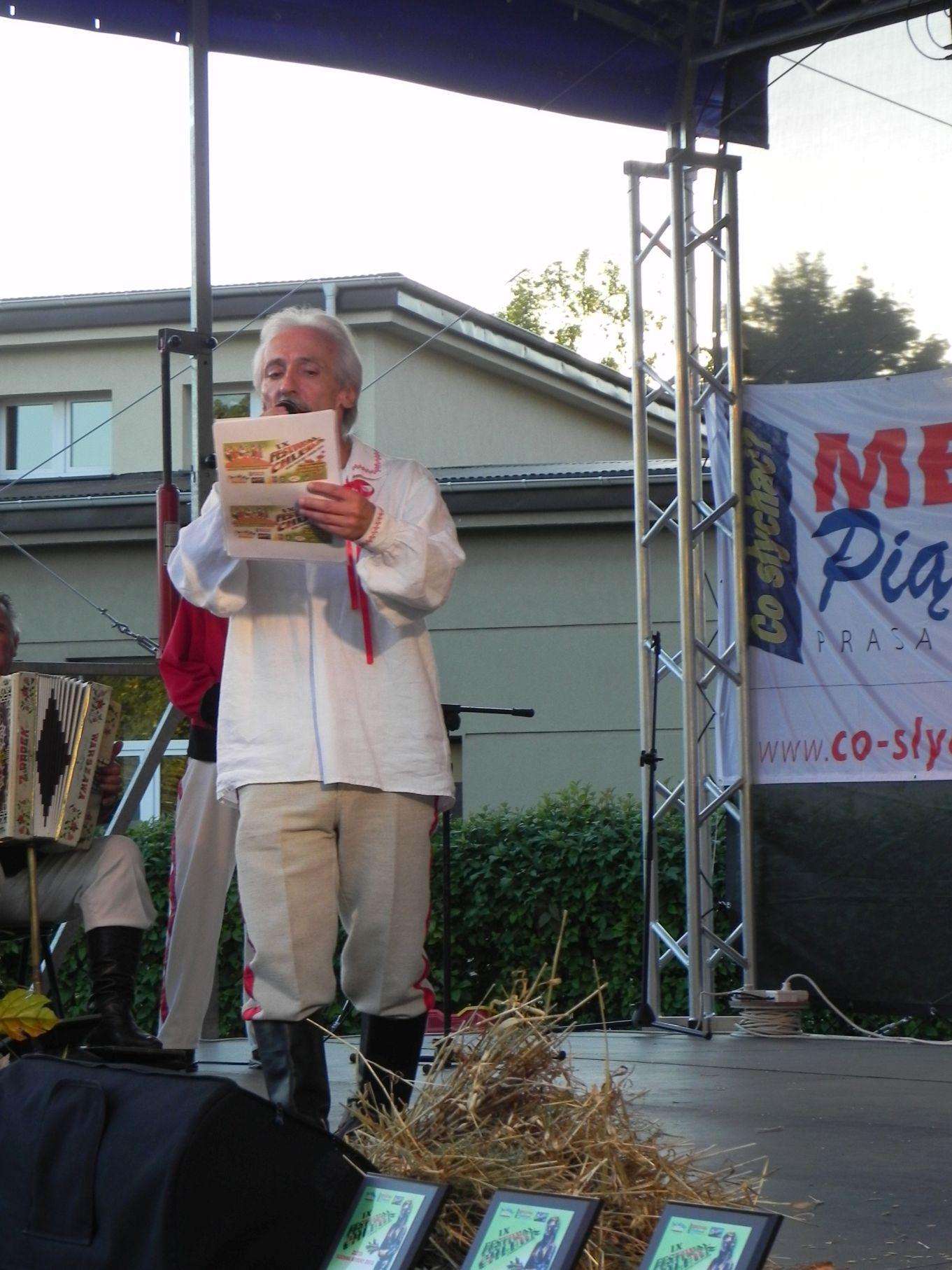 2013-09-10 Festyn - Mińsk Maz (153)