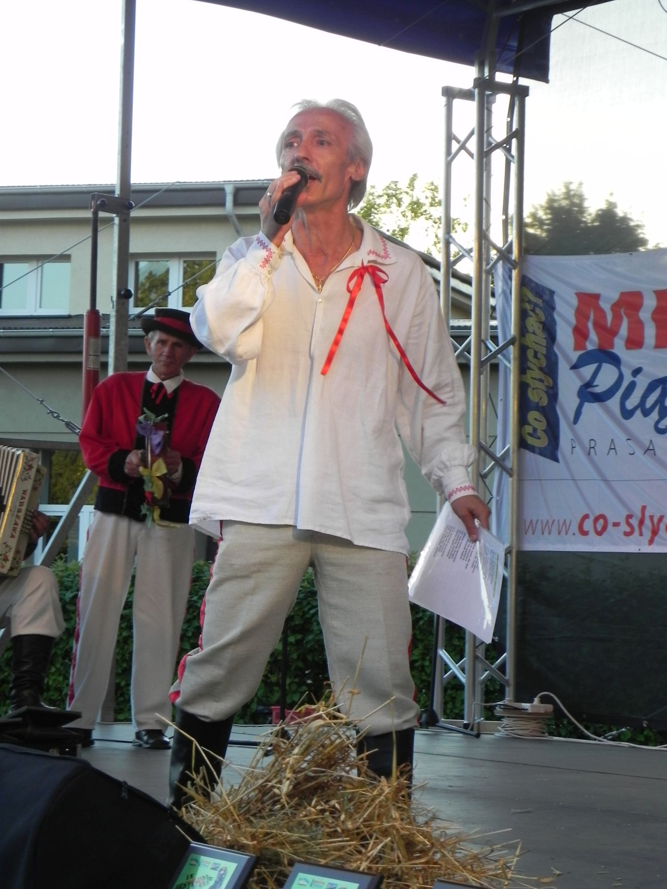 2013-09-10 Festyn - Mińsk Maz (154)