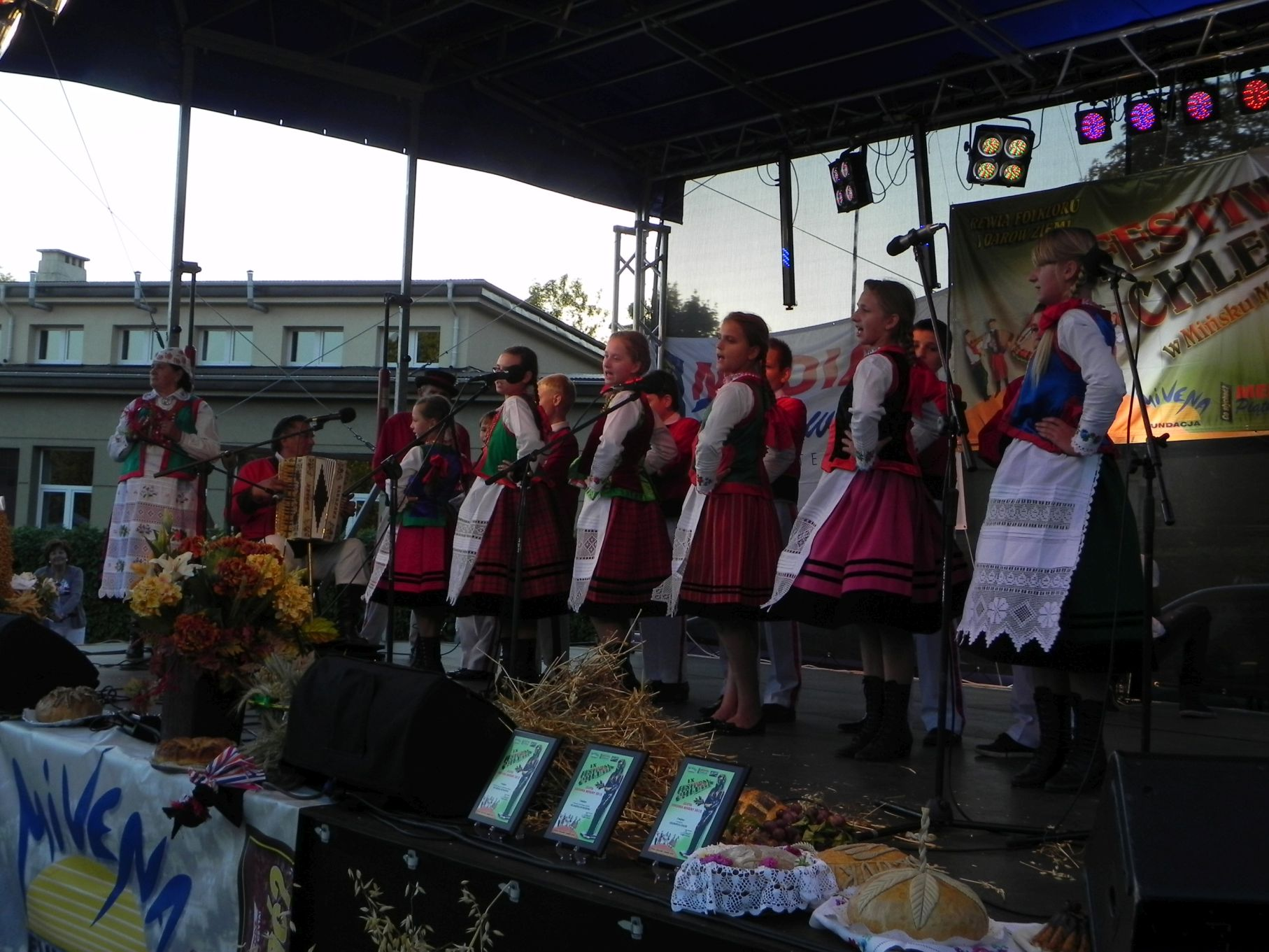 2013-09-10 Festyn - Mińsk Maz (159)