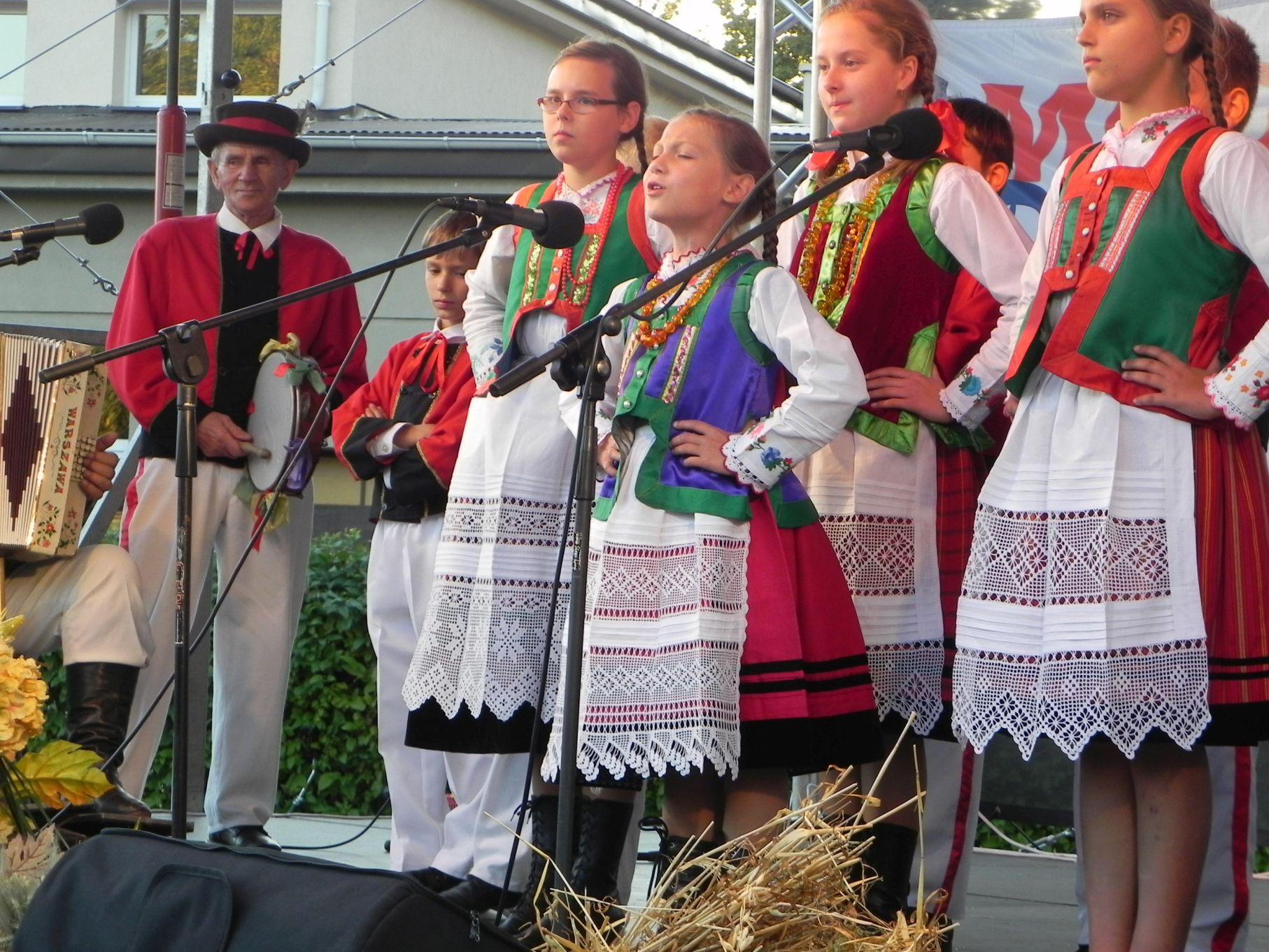 2013-09-10 Festyn - Mińsk Maz (161)