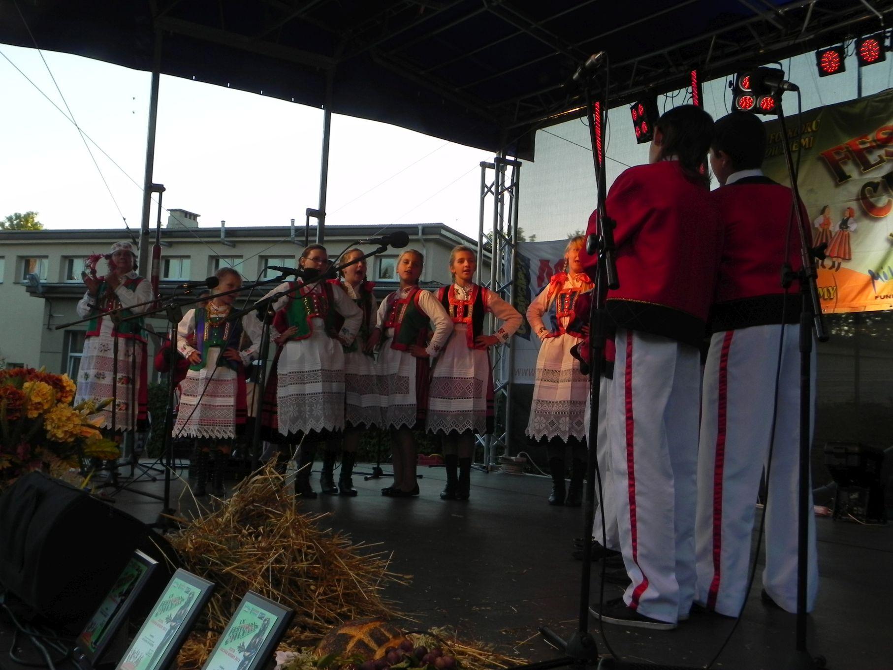 2013-09-10 Festyn - Mińsk Maz (164)