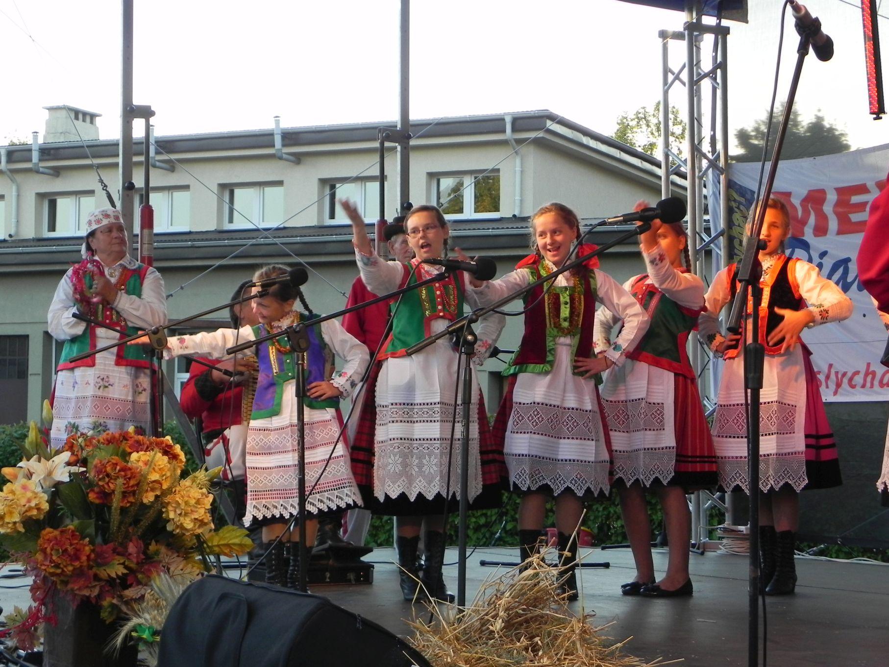 2013-09-10 Festyn - Mińsk Maz (166)