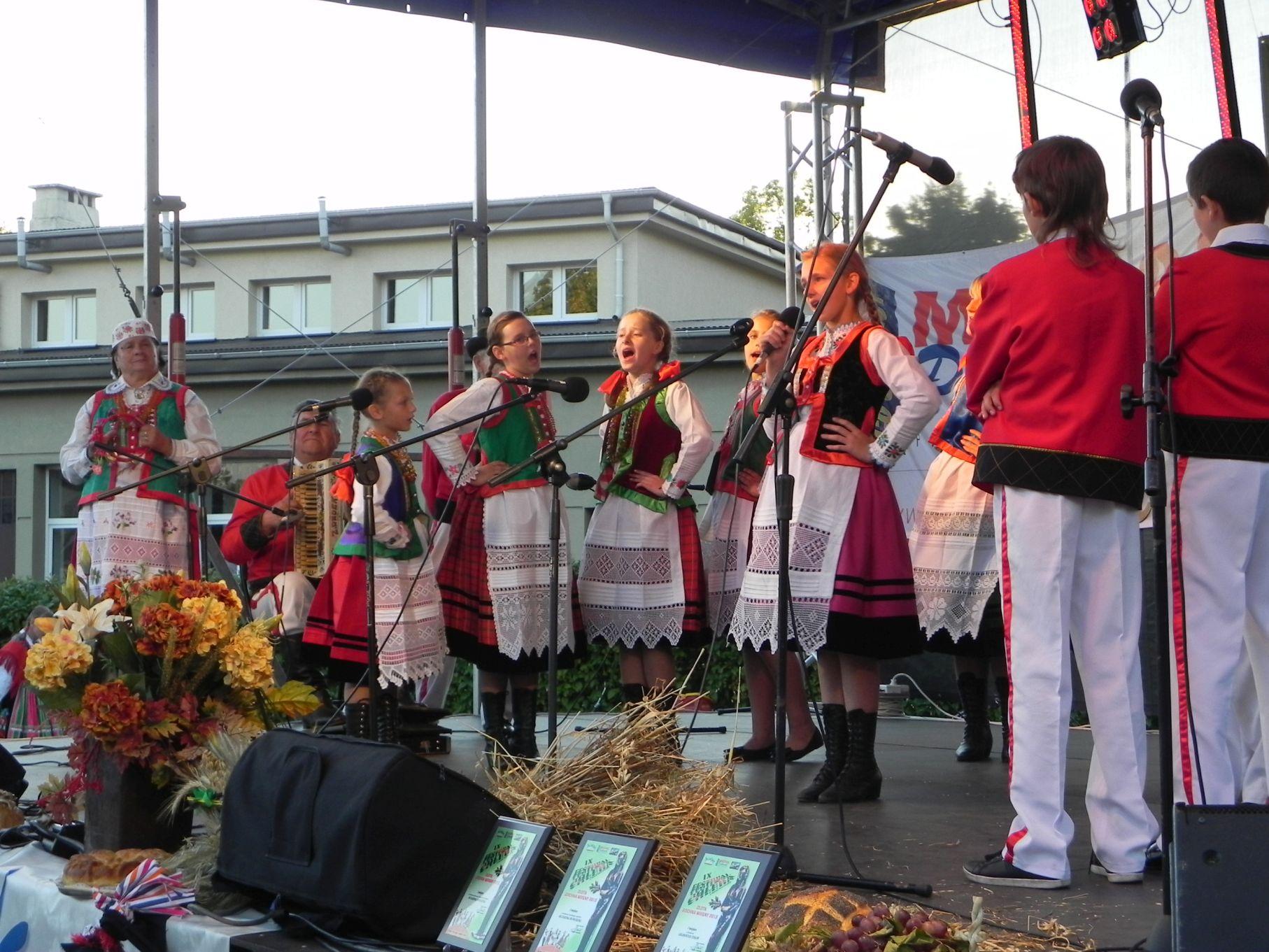 2013-09-10 Festyn - Mińsk Maz (167)