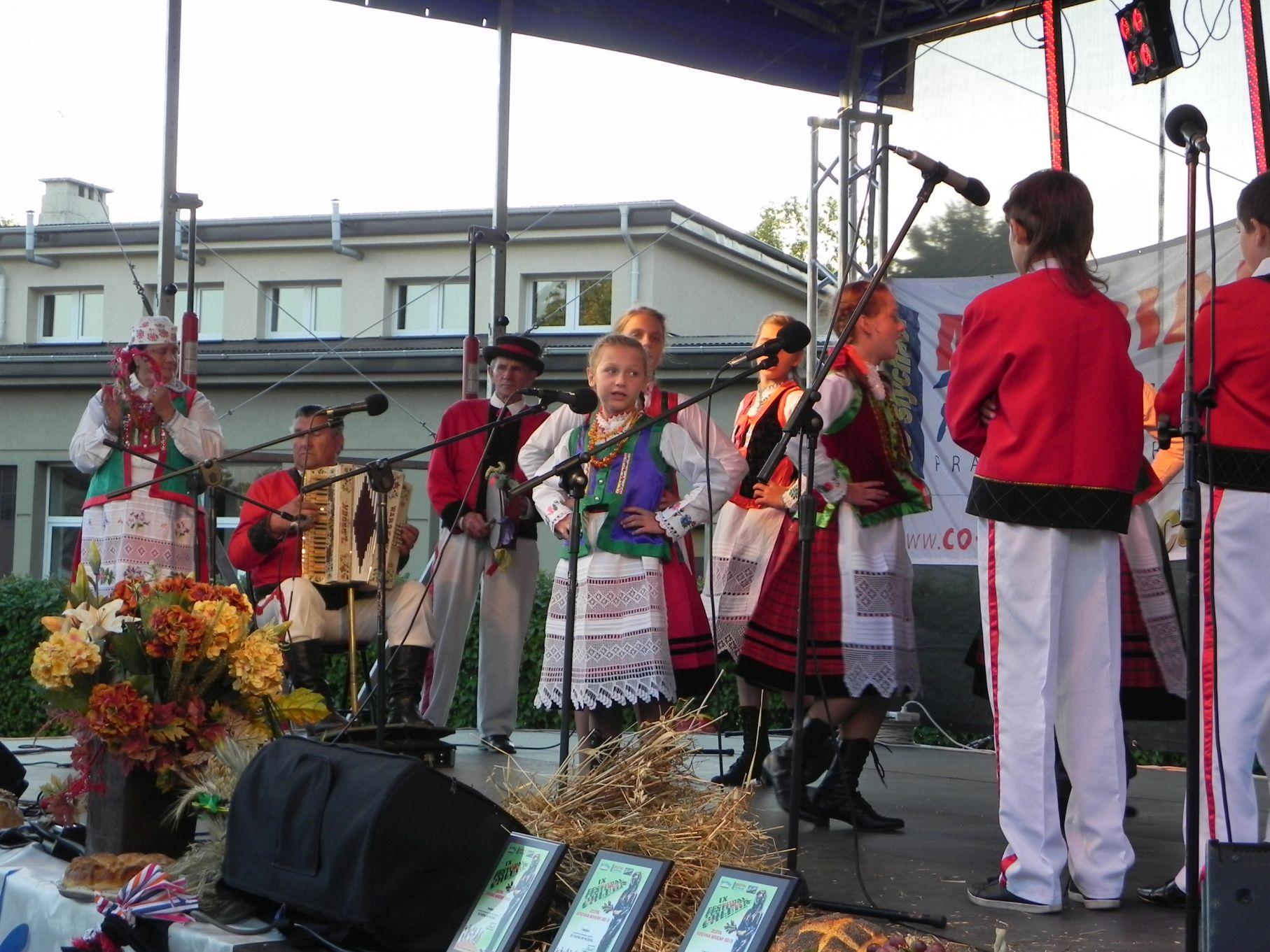 2013-09-10 Festyn - Mińsk Maz (168)