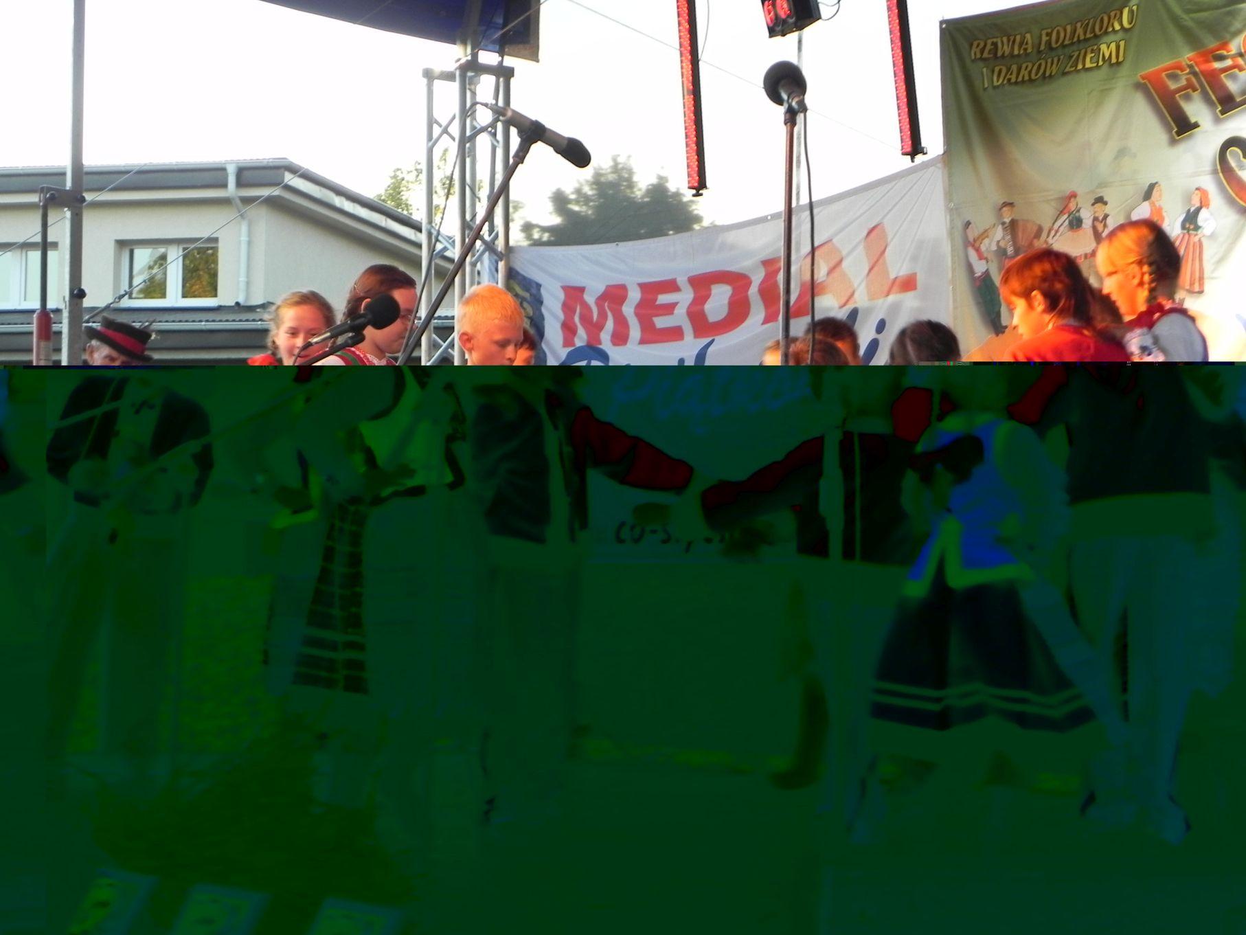 2013-09-10 Festyn - Mińsk Maz (174)