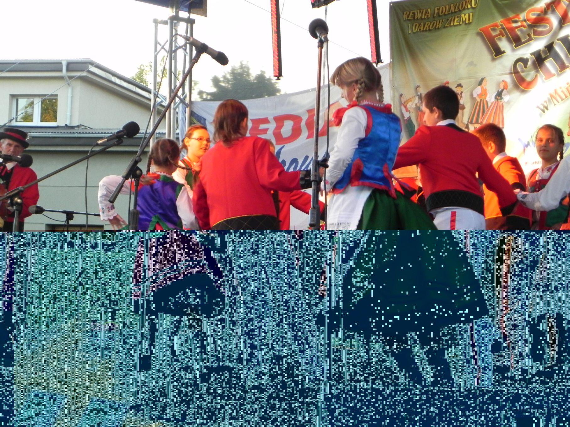 2013-09-10 Festyn - Mińsk Maz (175)