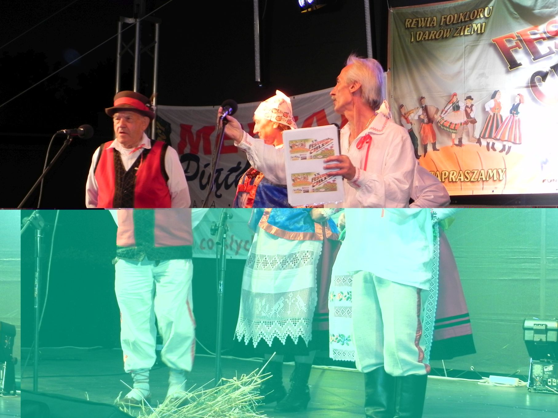 2013-09-10 Festyn - Mińsk Maz (176)