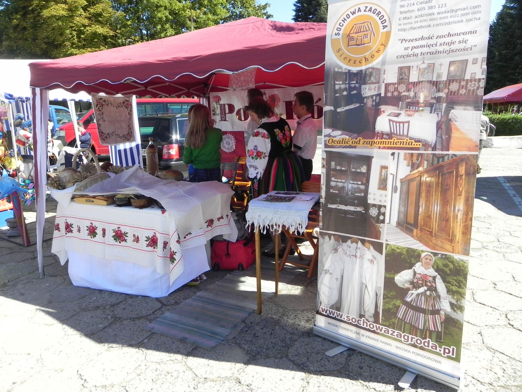 2013-09-10 Festyn - Mińsk Maz (20)