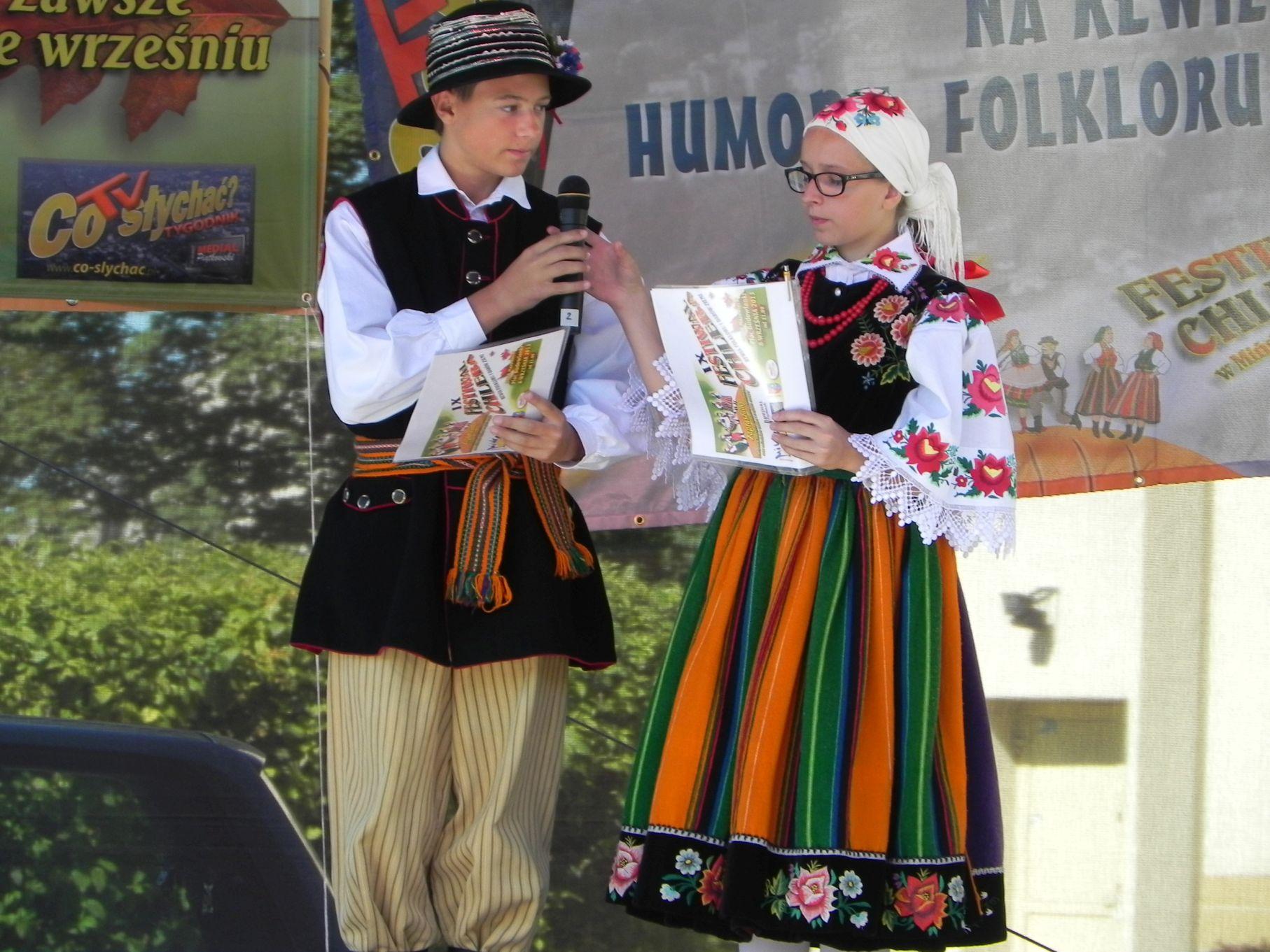 2013-09-10 Festyn - Mińsk Maz (21)