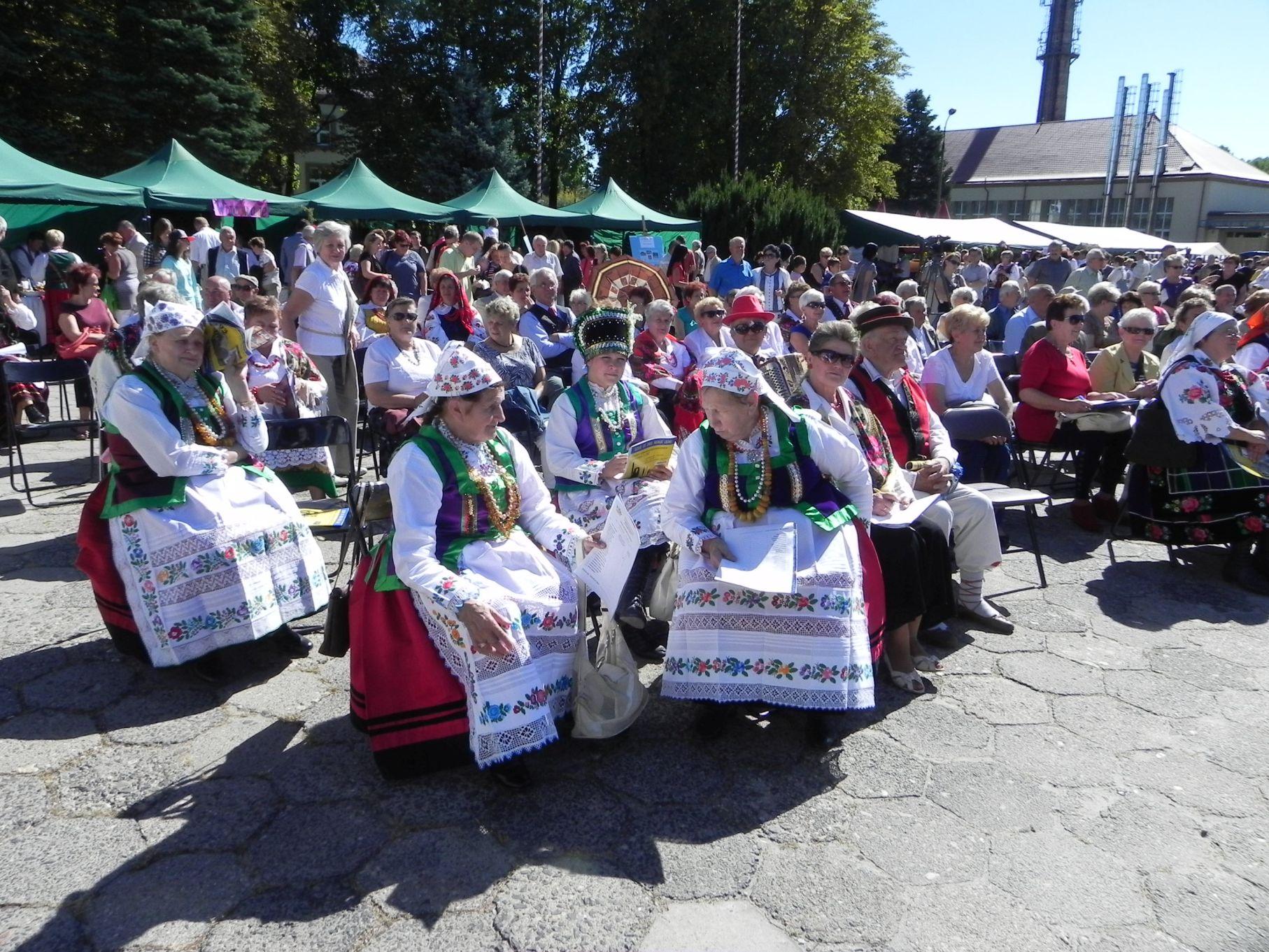 2013-09-10 Festyn - Mińsk Maz (22)