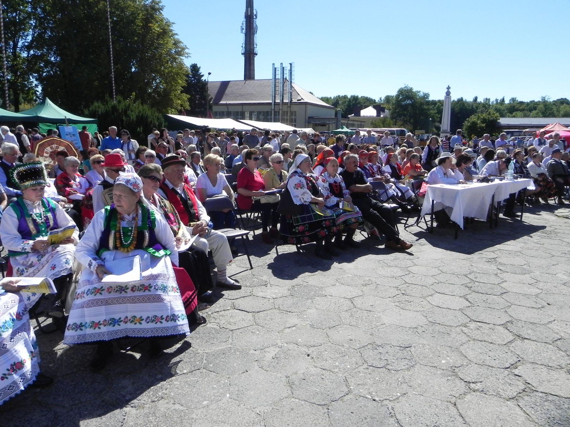 2013-09-10 Festyn - Mińsk Maz (23)
