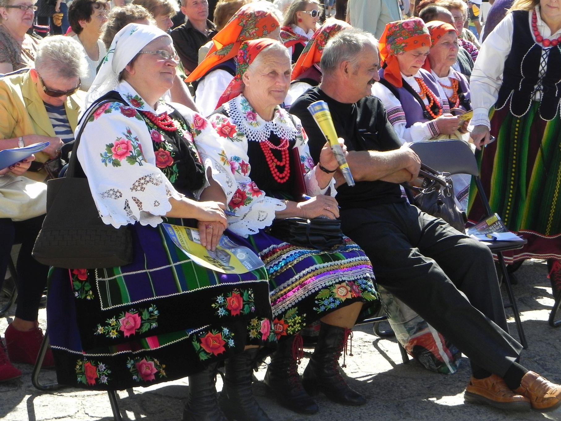 2013-09-10 Festyn - Mińsk Maz (24)