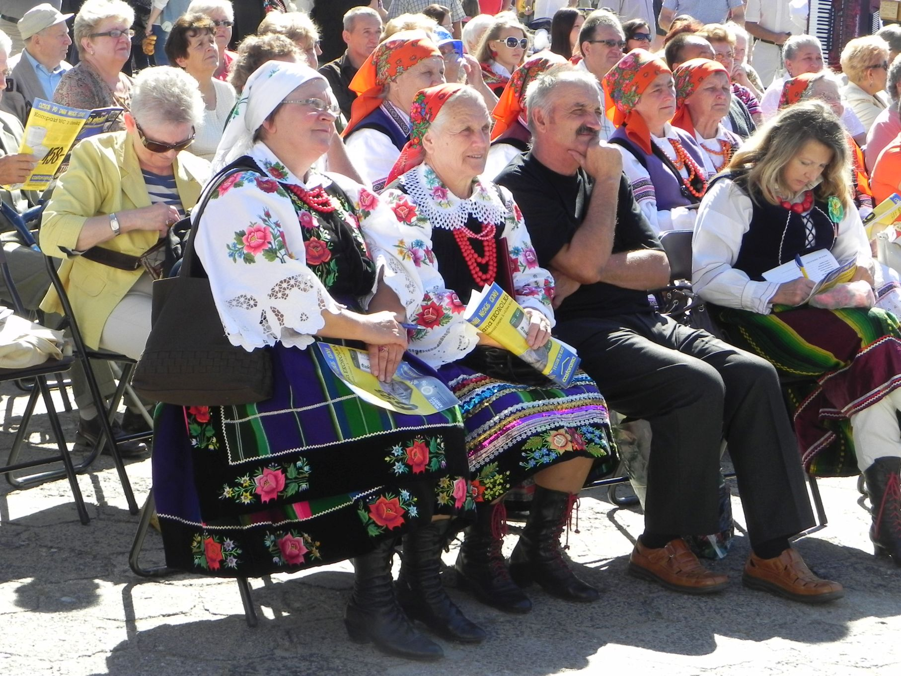 2013-09-10 Festyn - Mińsk Maz (26)