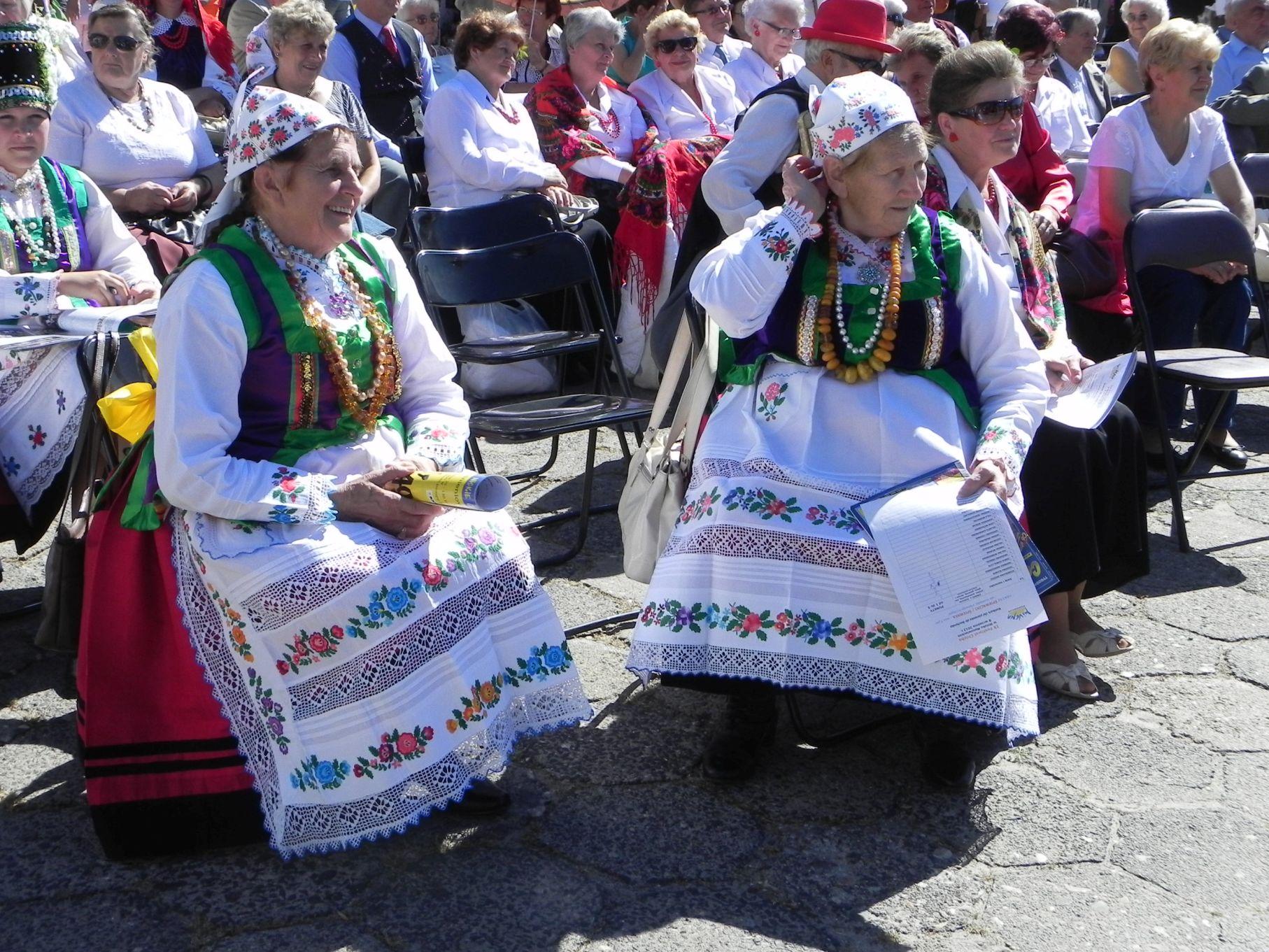 2013-09-10 Festyn - Mińsk Maz (28)