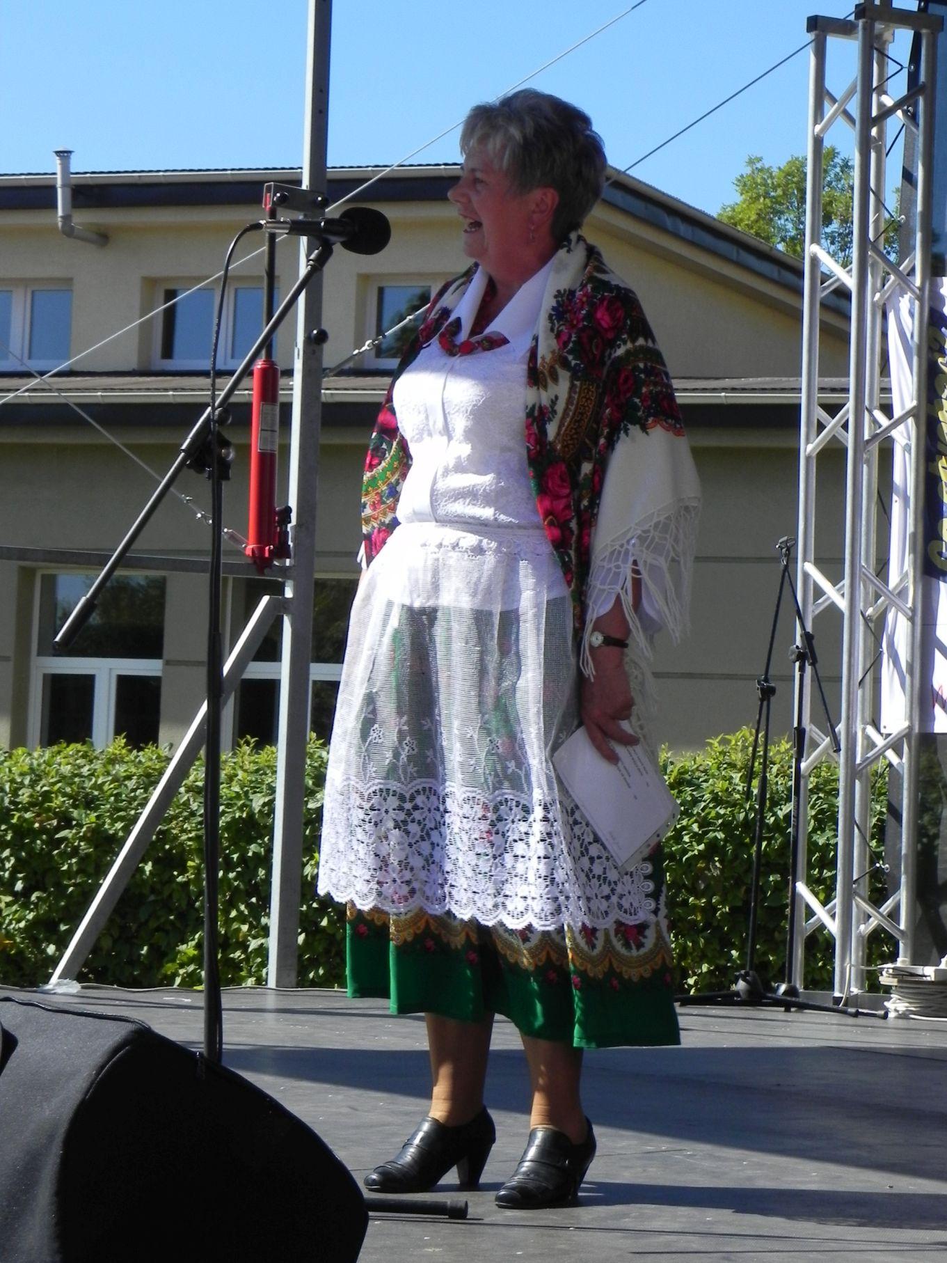 2013-09-10 Festyn - Mińsk Maz (30)