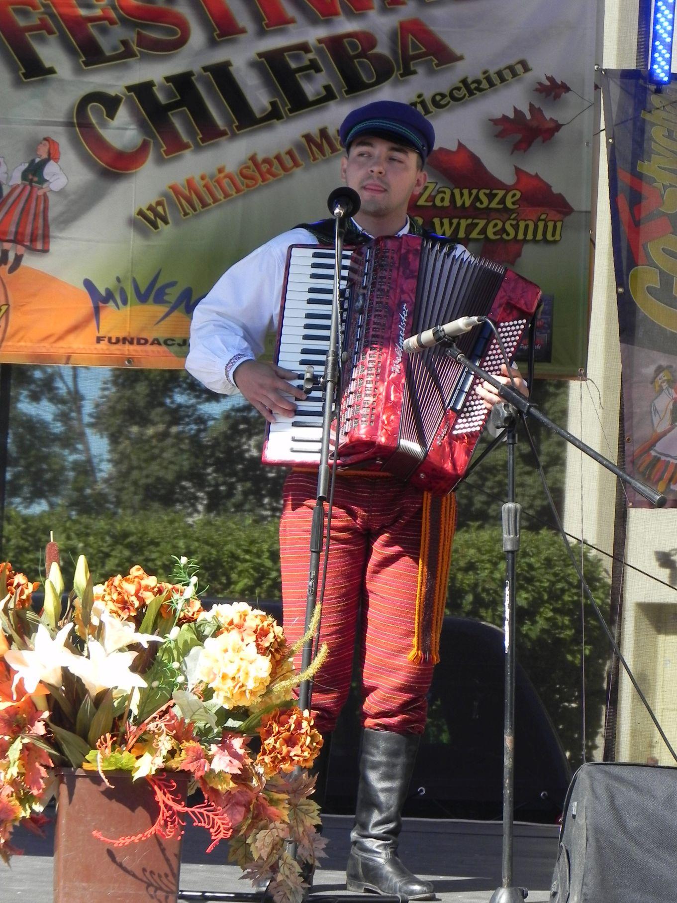 2013-09-10 Festyn - Mińsk Maz (31)