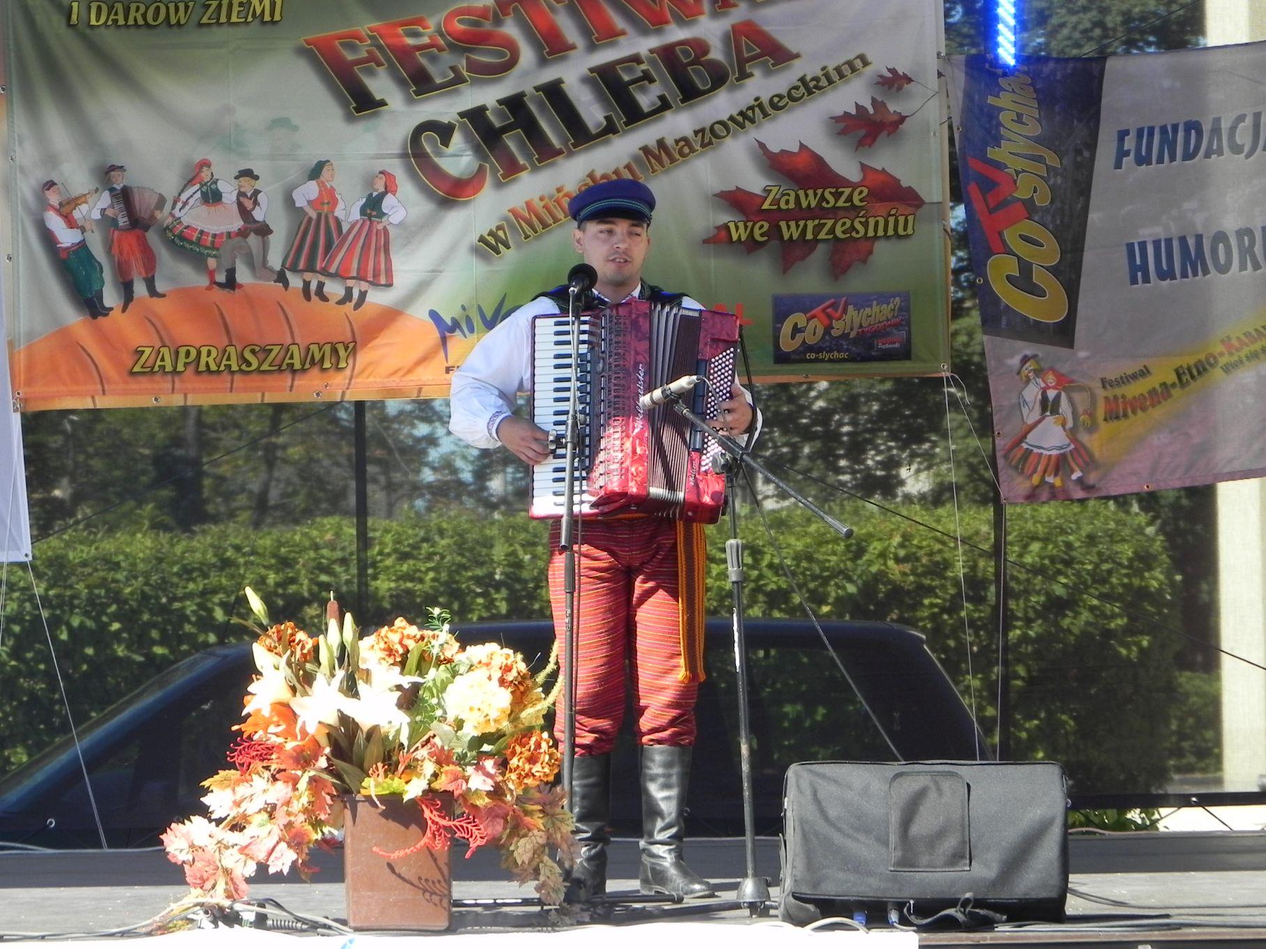 2013-09-10 Festyn - Mińsk Maz (32)