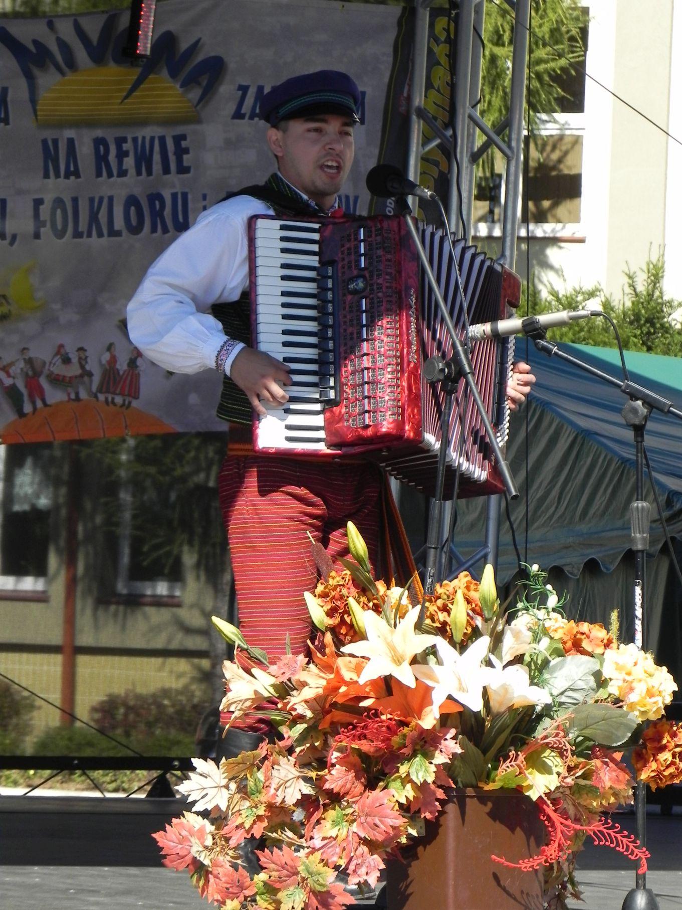 2013-09-10 Festyn - Mińsk Maz (33)