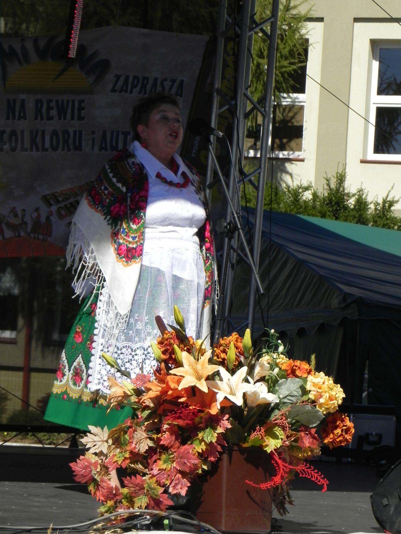 2013-09-10 Festyn - Mińsk Maz (34)