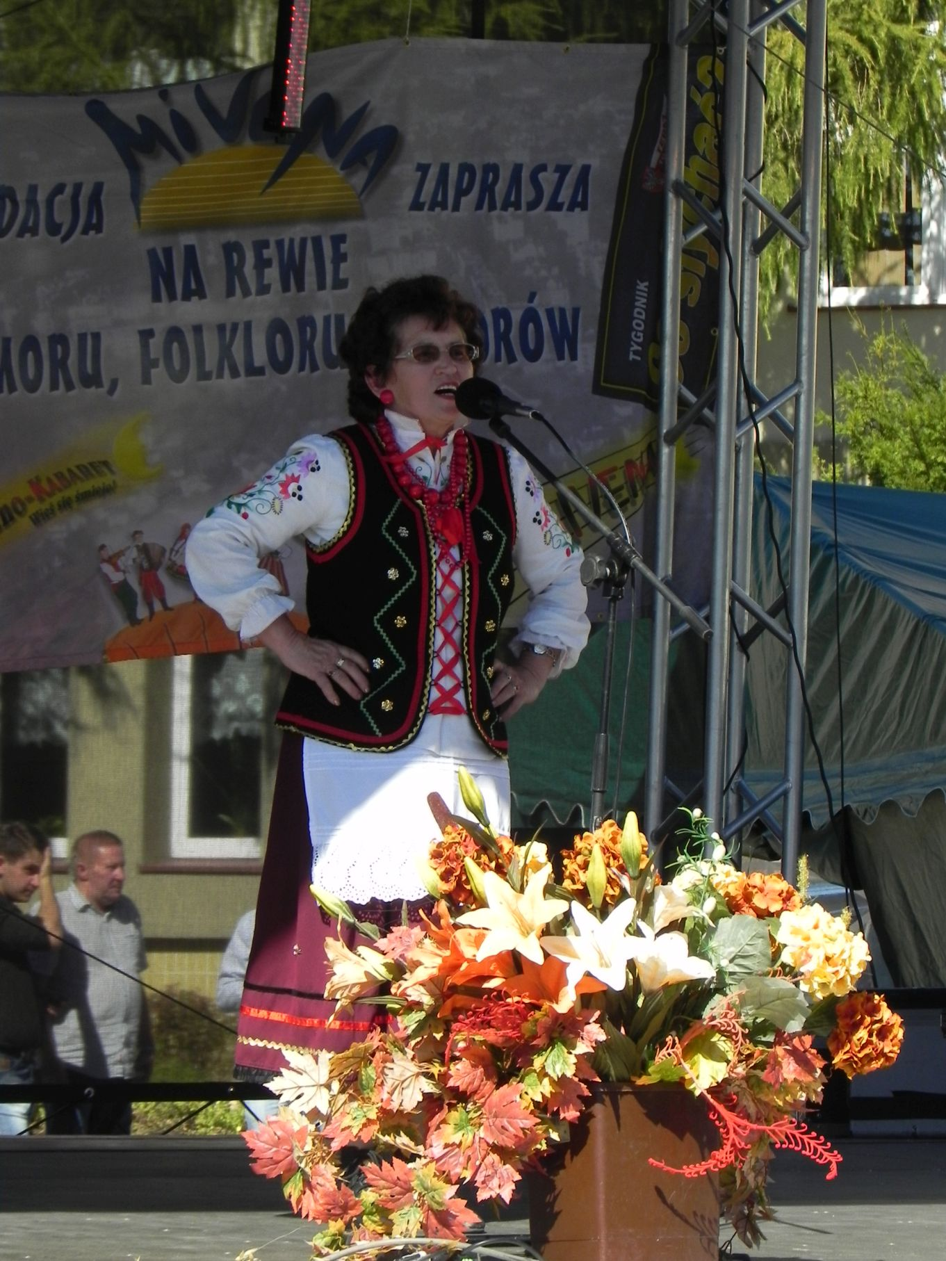 2013-09-10 Festyn - Mińsk Maz (37)