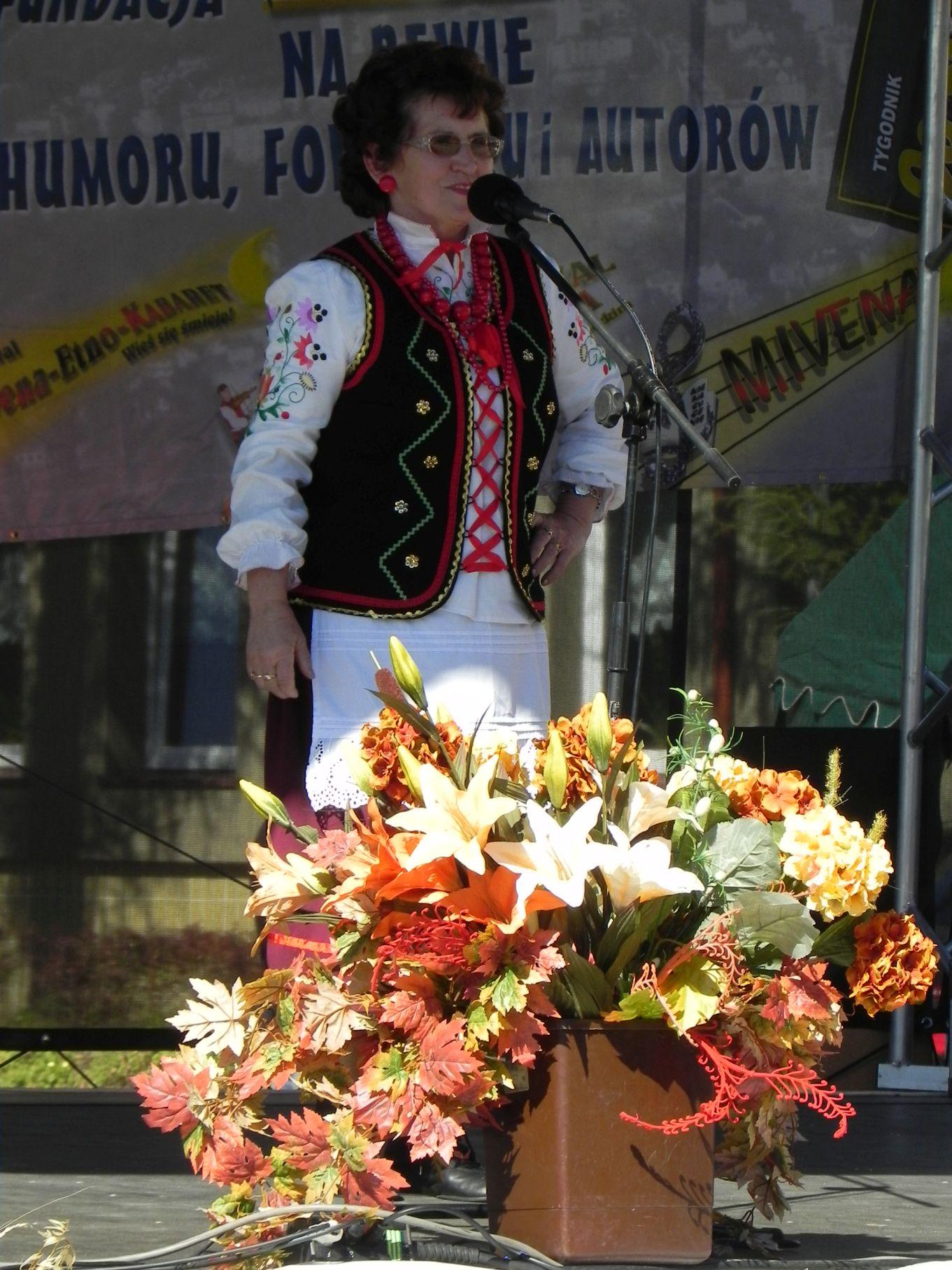 2013-09-10 Festyn - Mińsk Maz (38)