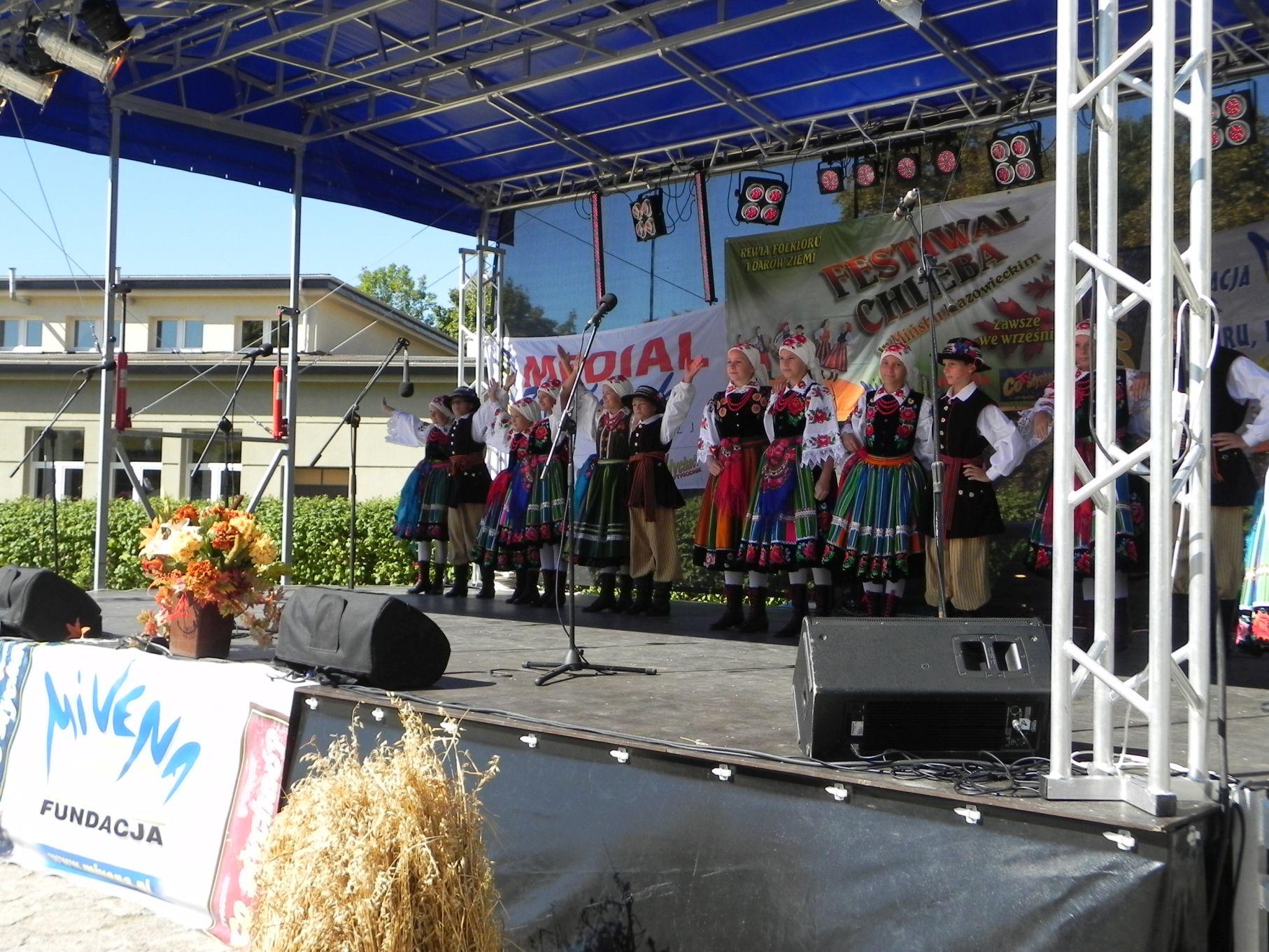 2013-09-10 Festyn - Mińsk Maz (4)