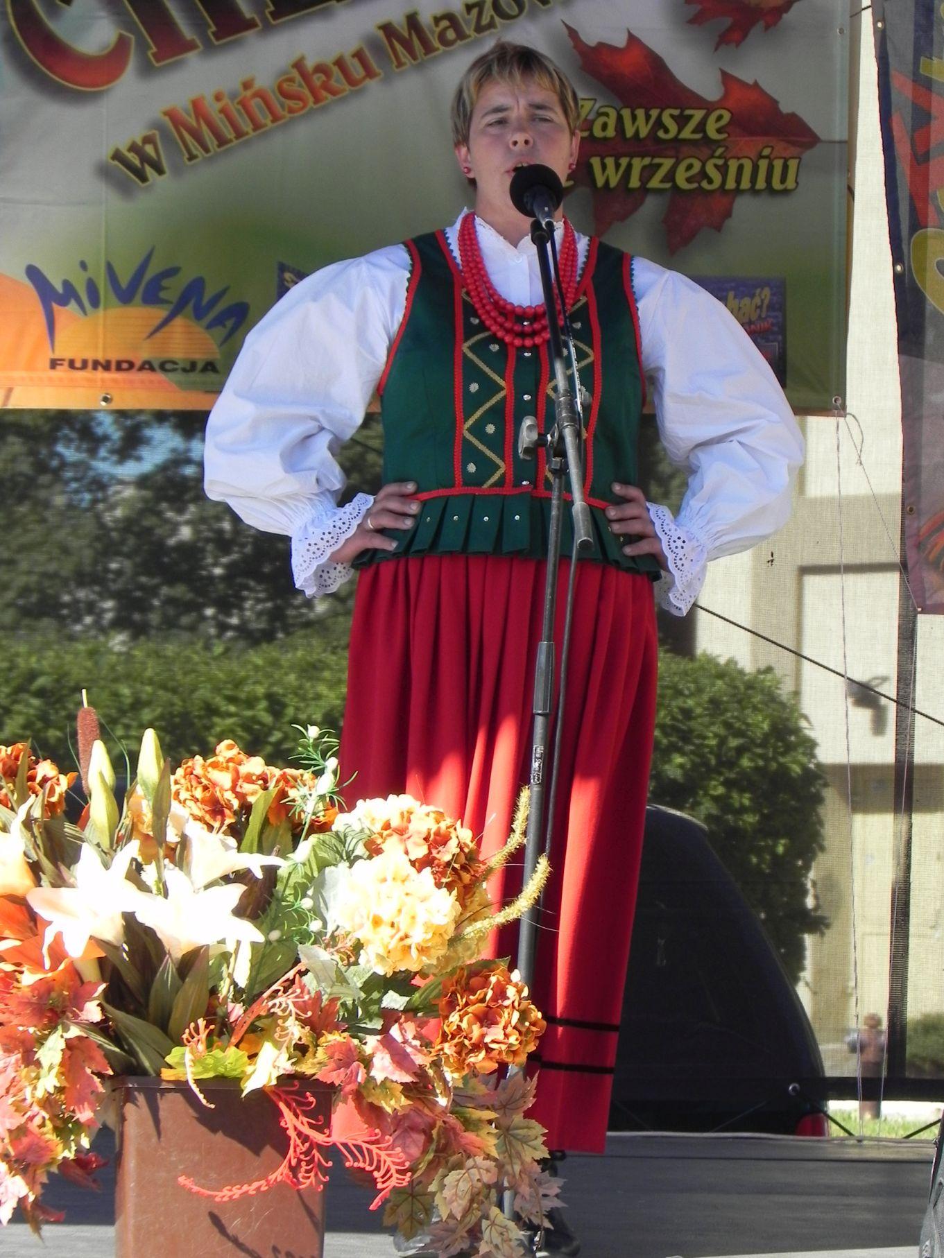 2013-09-10 Festyn - Mińsk Maz (40)