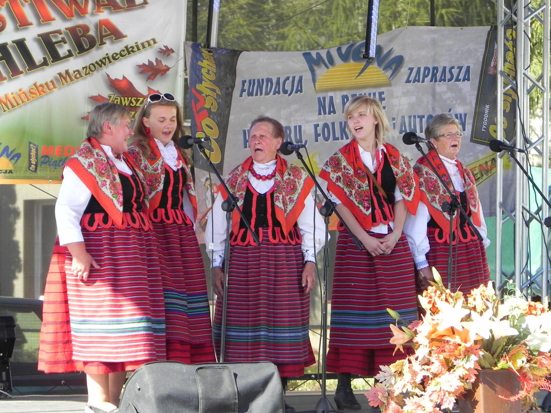 2013-09-10 Festyn - Mińsk Maz (41)