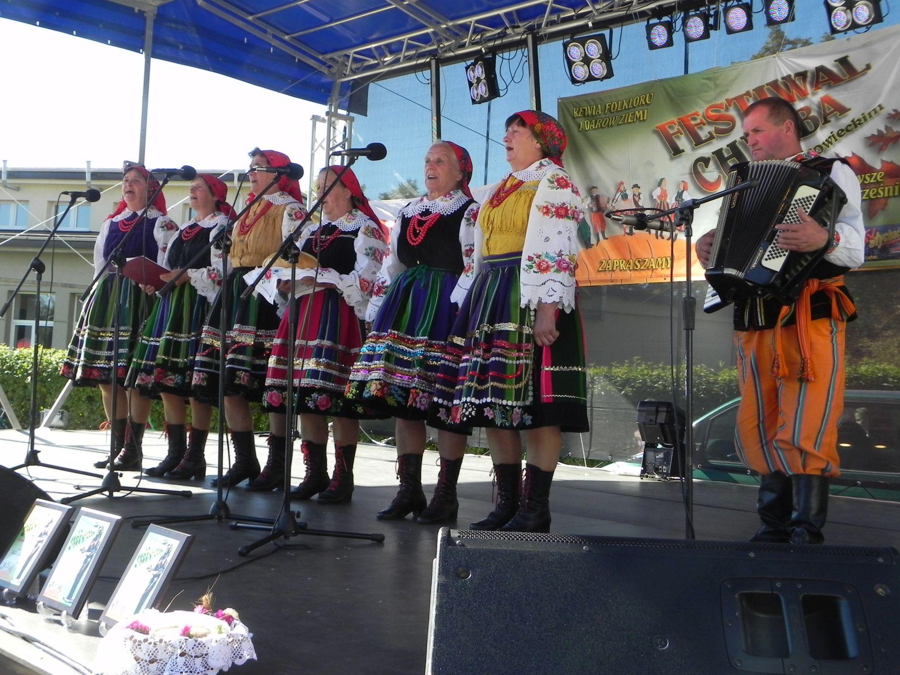 2013-09-10 Festyn - Mińsk Maz (45)
