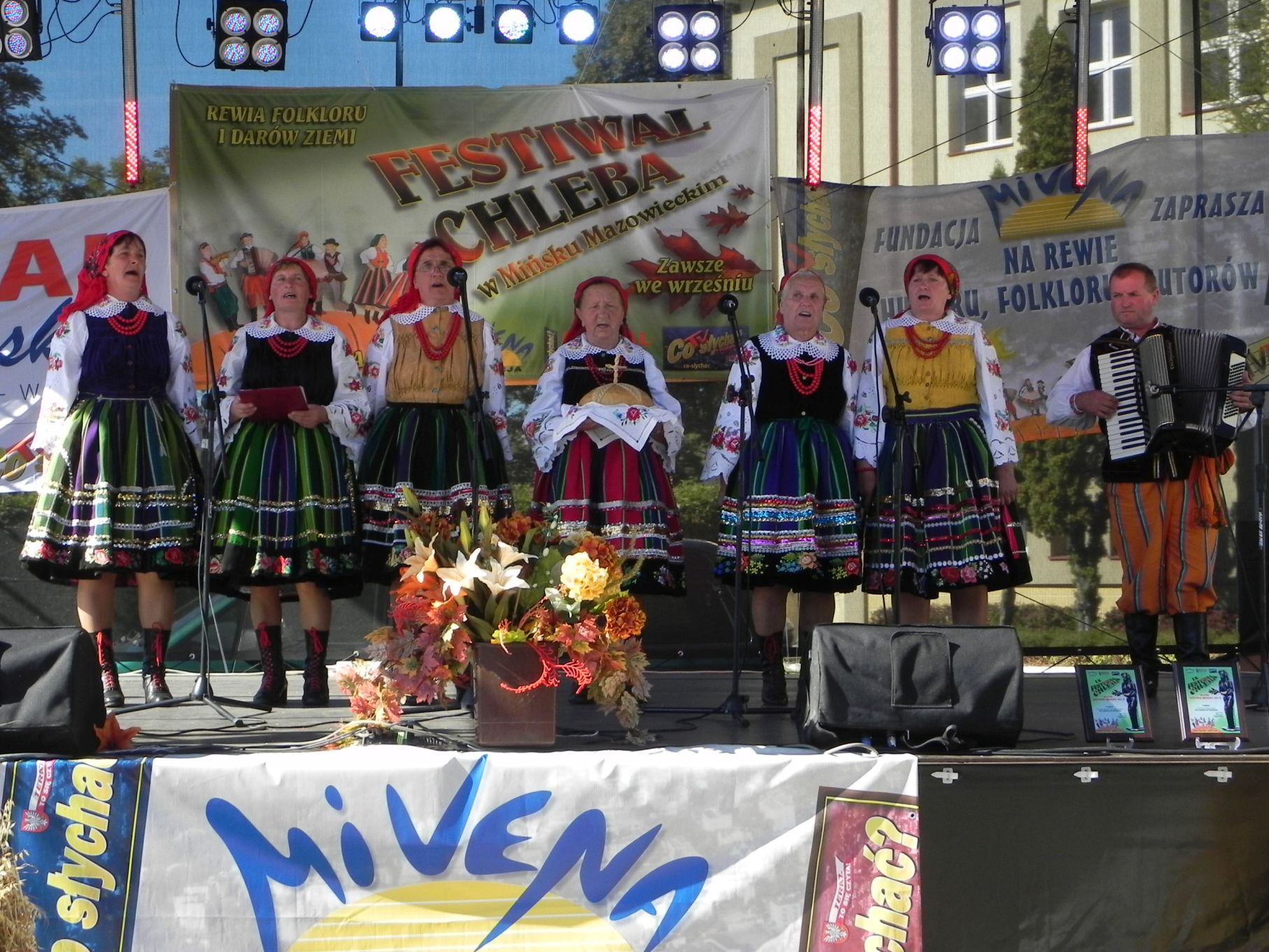 2013-09-10 Festyn - Mińsk Maz (47)