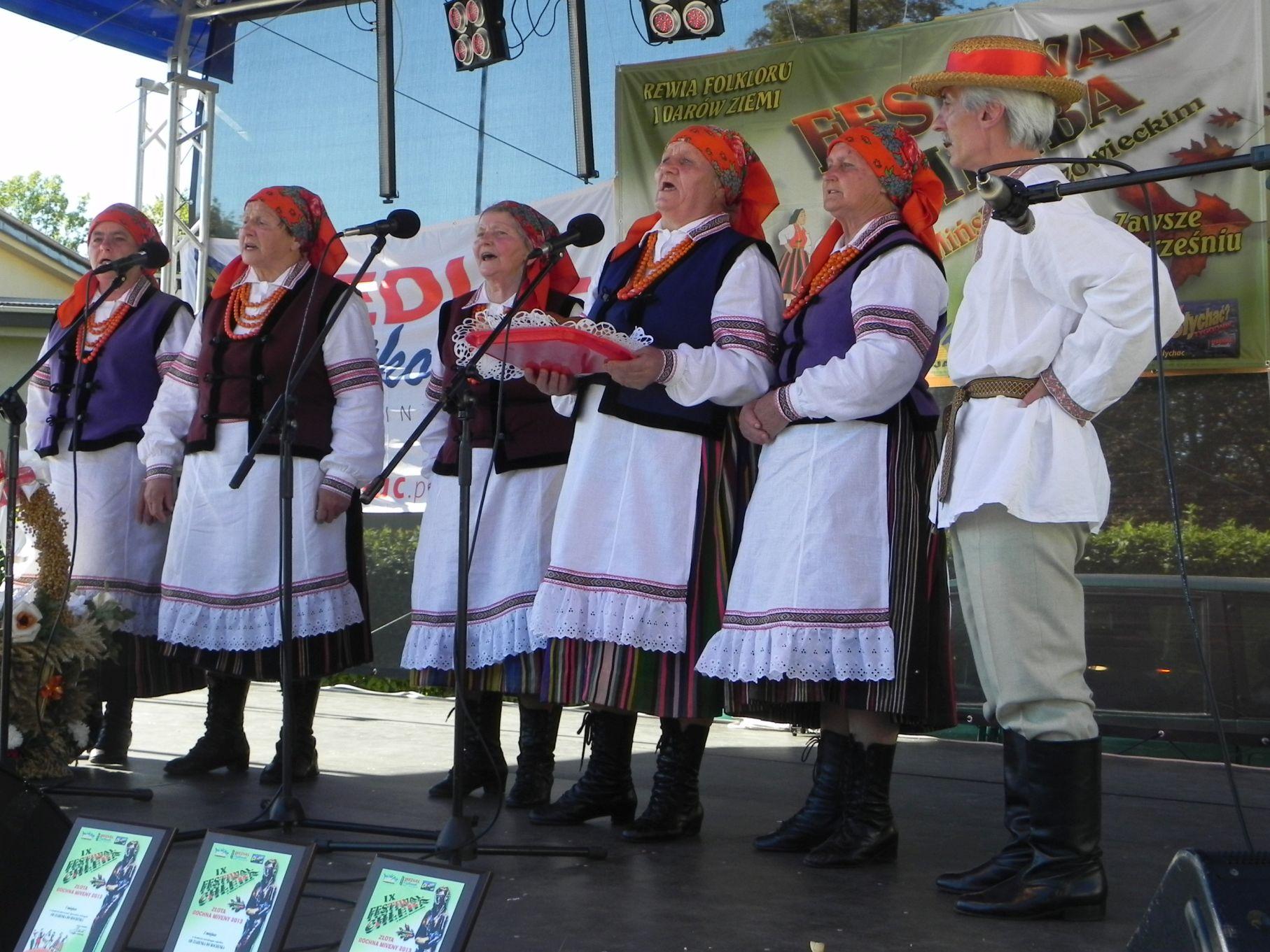 2013-09-10 Festyn - Mińsk Maz (51)