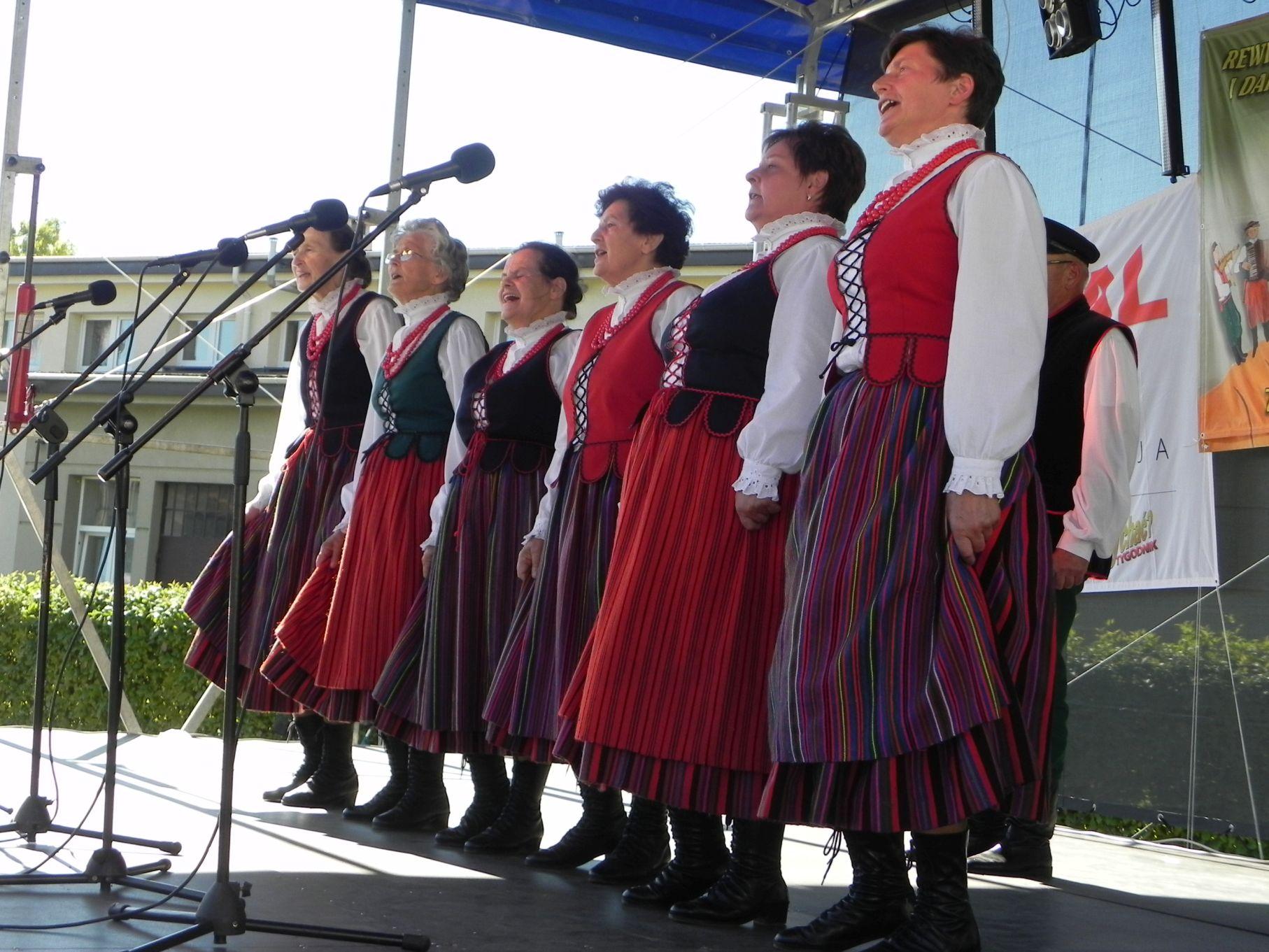 2013-09-10 Festyn - Mińsk Maz (52)