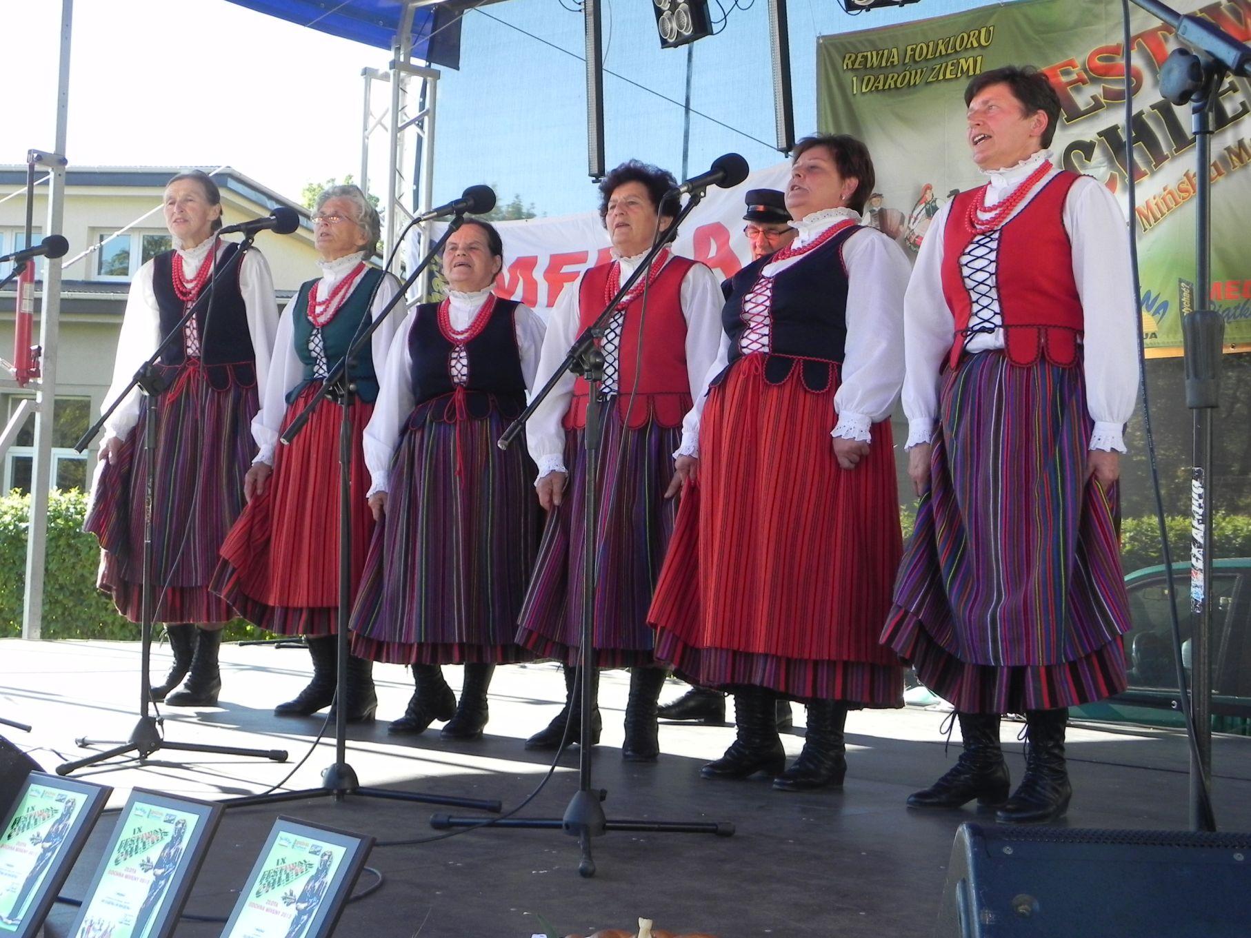 2013-09-10 Festyn - Mińsk Maz (53)