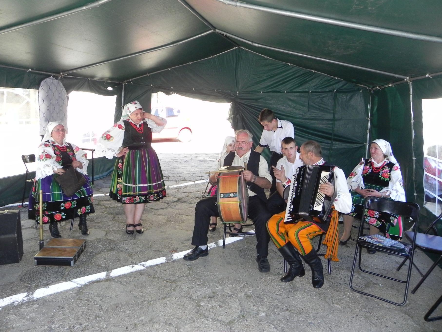 2013-09-10 Festyn - Mińsk Maz (55)