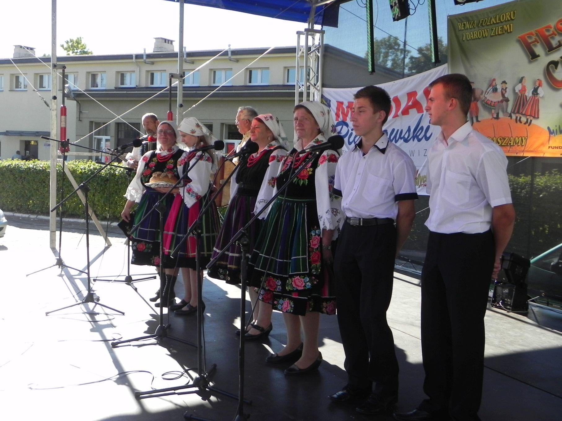 2013-09-10 Festyn - Mińsk Maz (60)