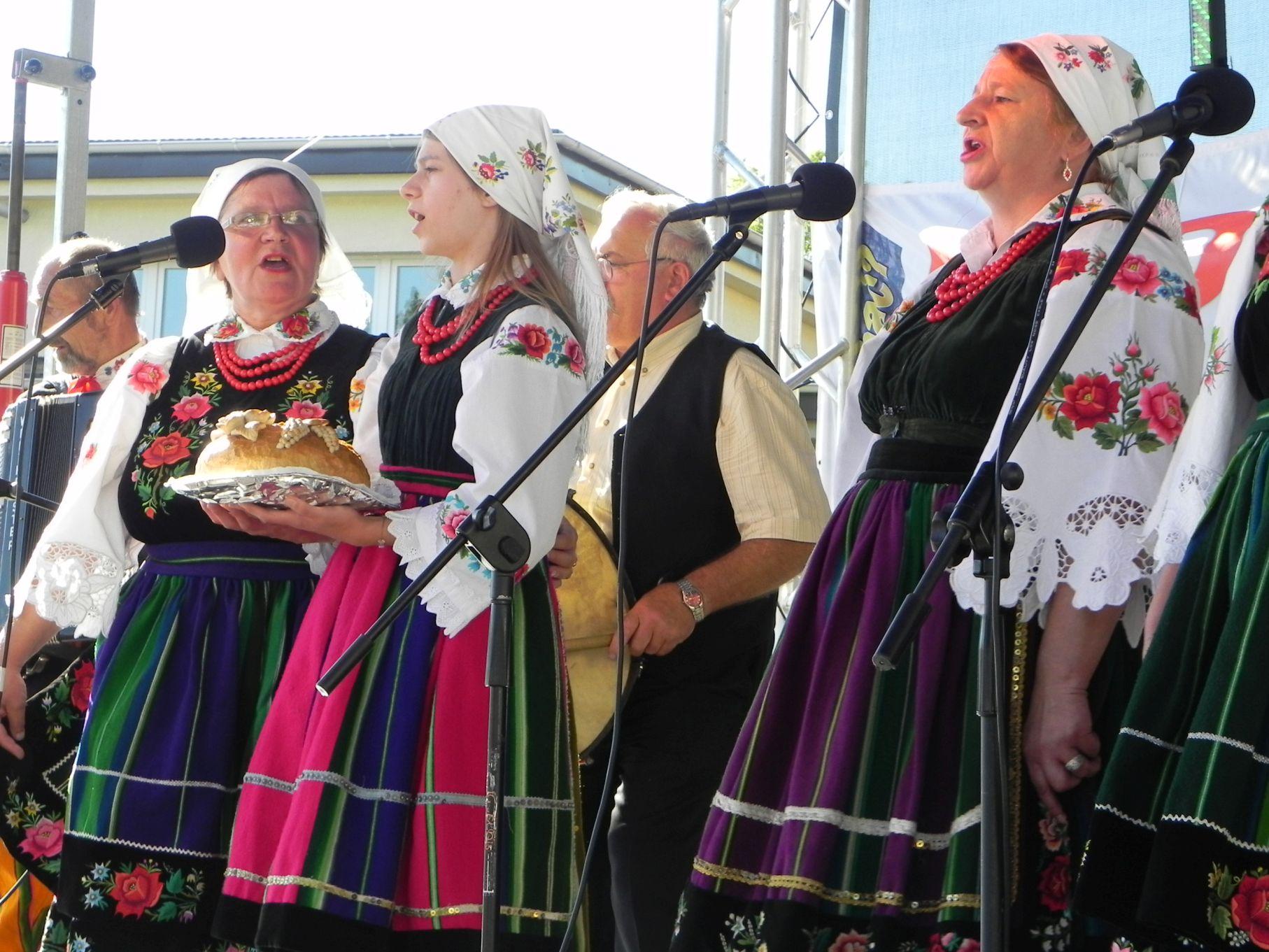 2013-09-10 Festyn - Mińsk Maz (61)