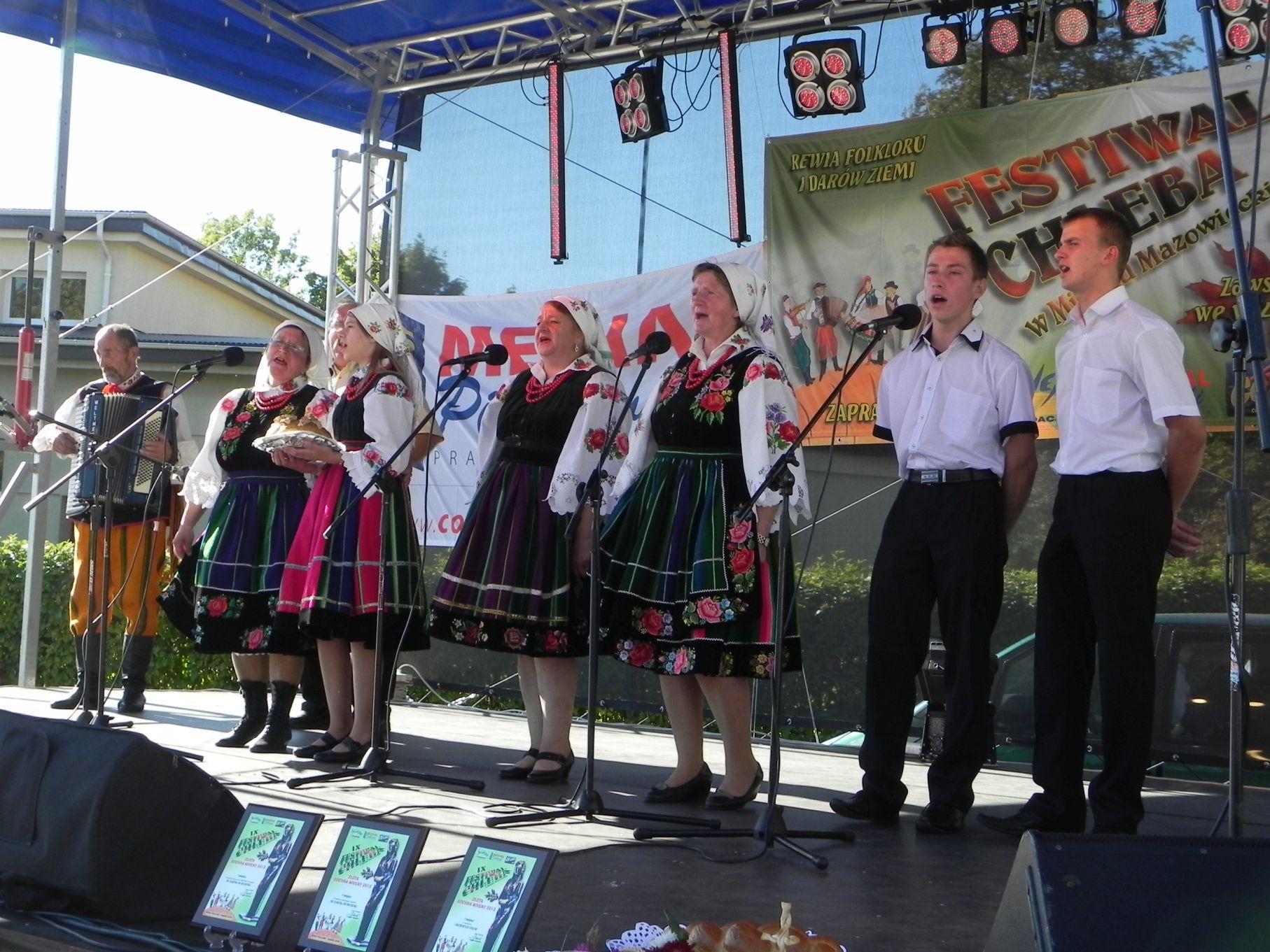 2013-09-10 Festyn - Mińsk Maz (66)